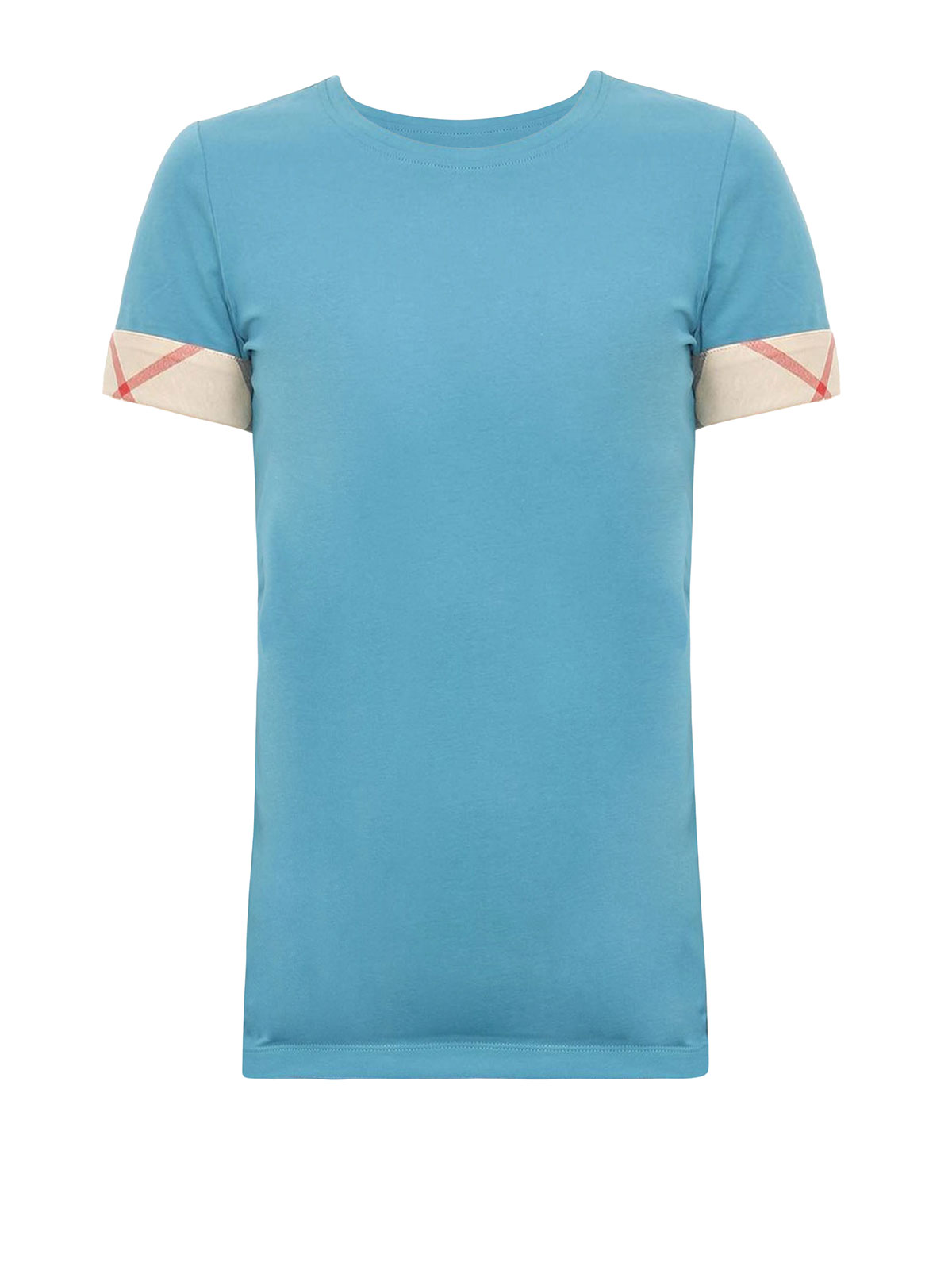 Check Shirts Online in India available at Best Price at Voonik India. Checkout variety of Check Shirts for Discount Cash on Delivery Latest Designs.