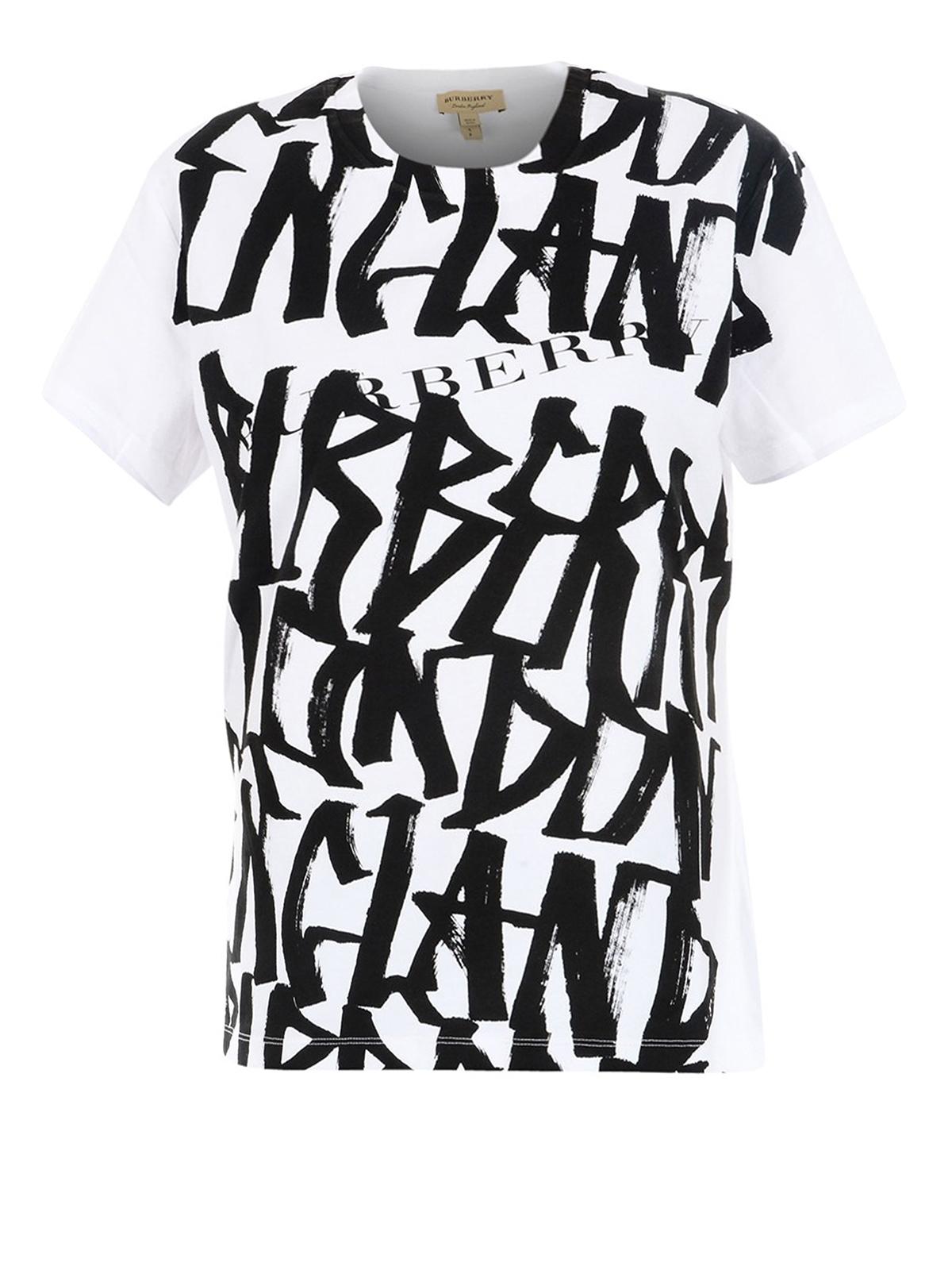 Burberry Shirt Günstige schuhe Online Shop Sale für Männer