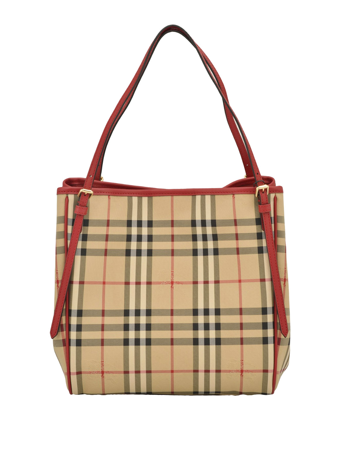 Burberry online shopping