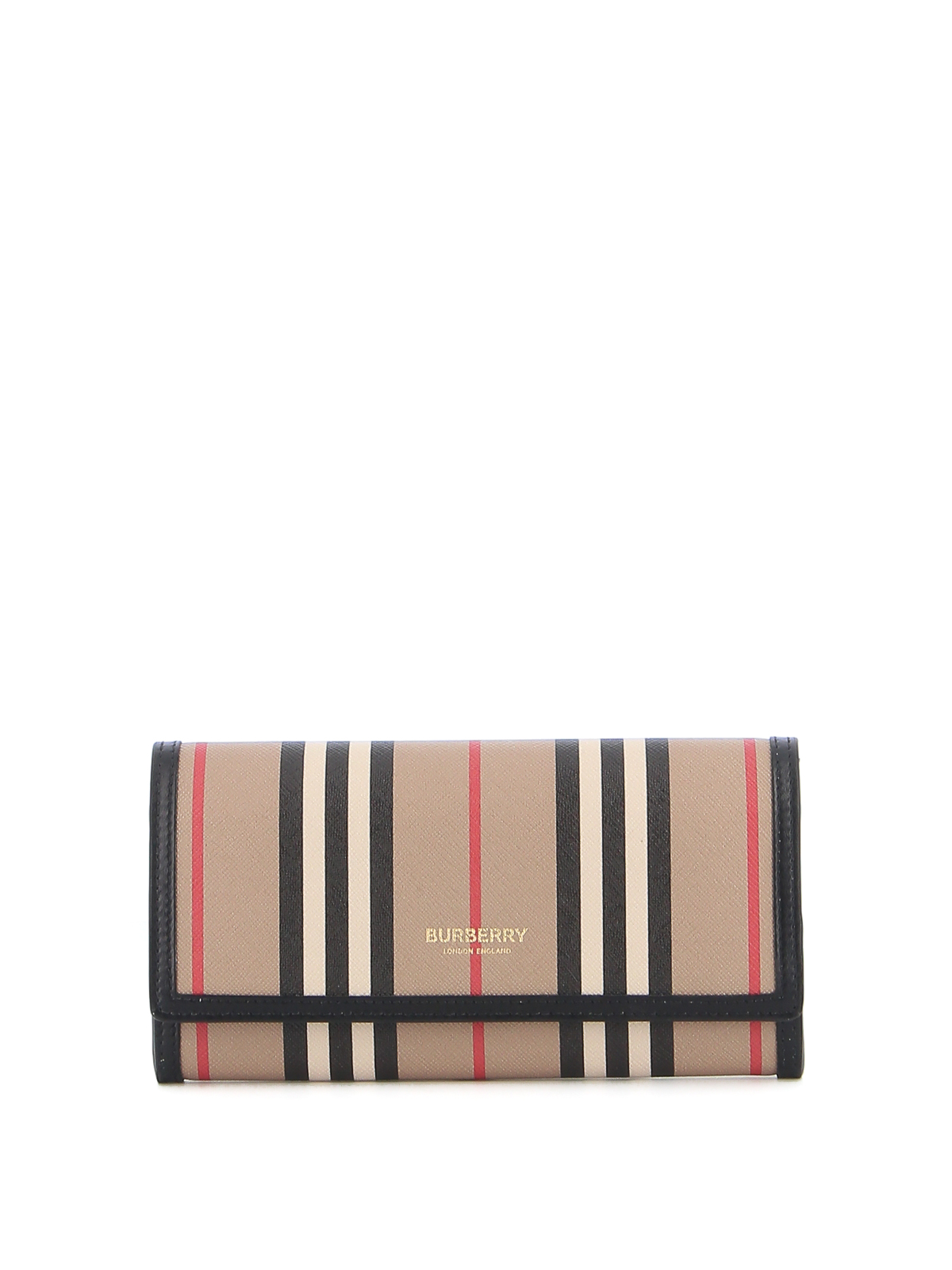 Burberry HALTON WALLET