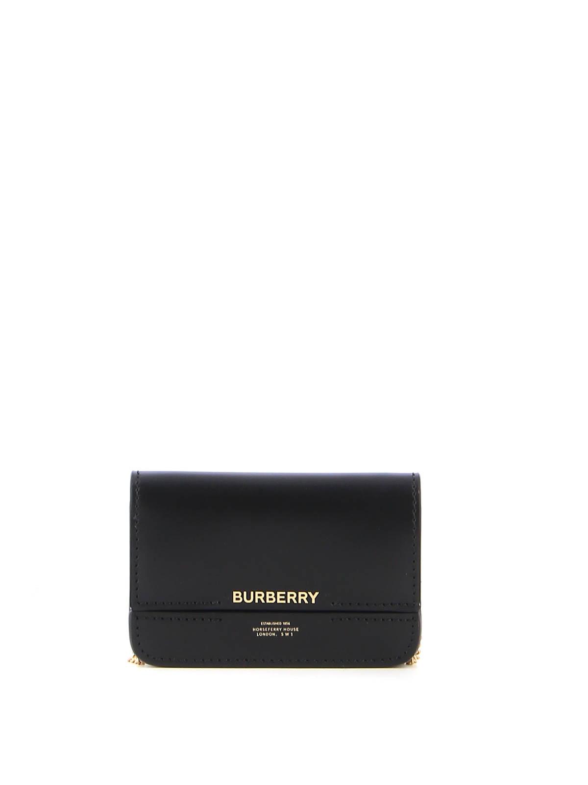 Burberry Cardholders Jody card holder