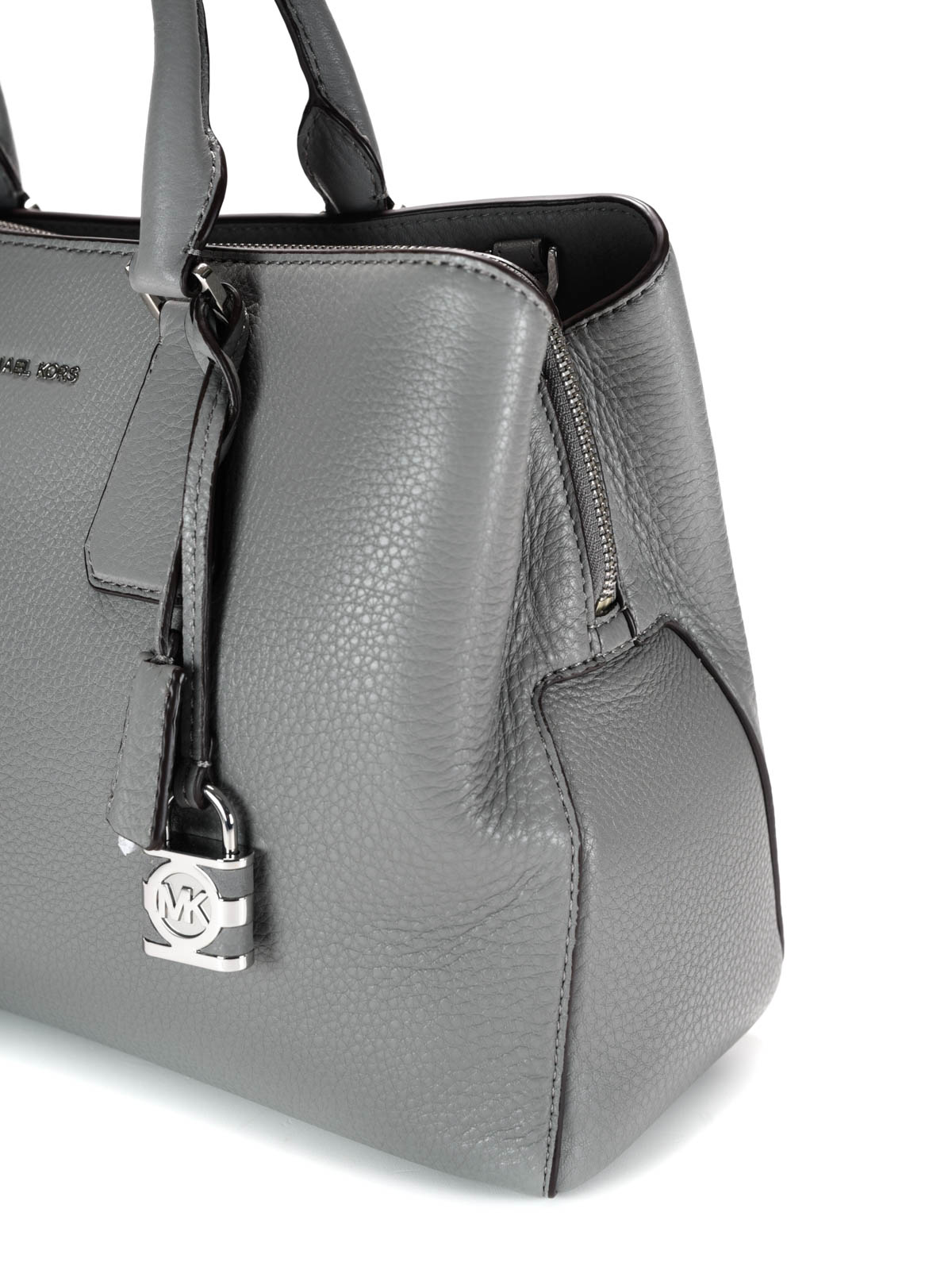 Michael kors outlet online shopping