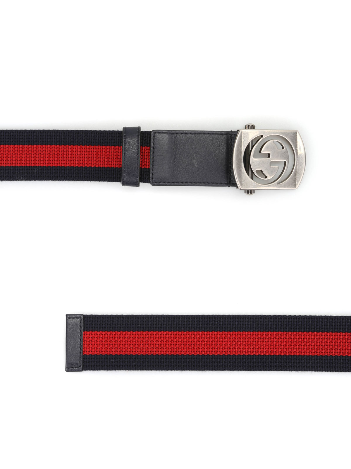 how to change gucci belt buckle