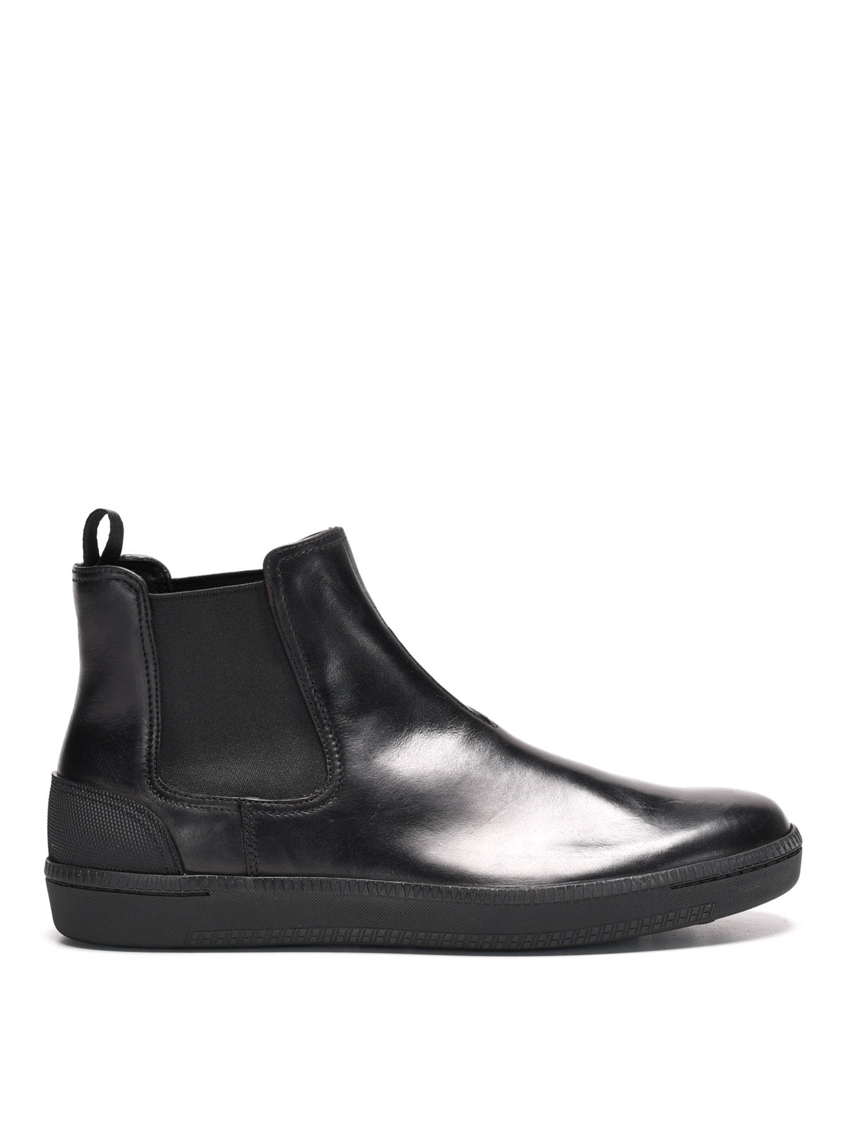 leather ankle boots by car shoe ankle boots ikrix