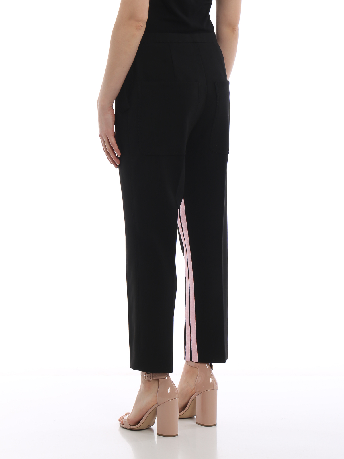 38bd4b89e82 cargo-style-trousers-with-pink-bands-shop-online-n21-00000147456f00s004.jpg