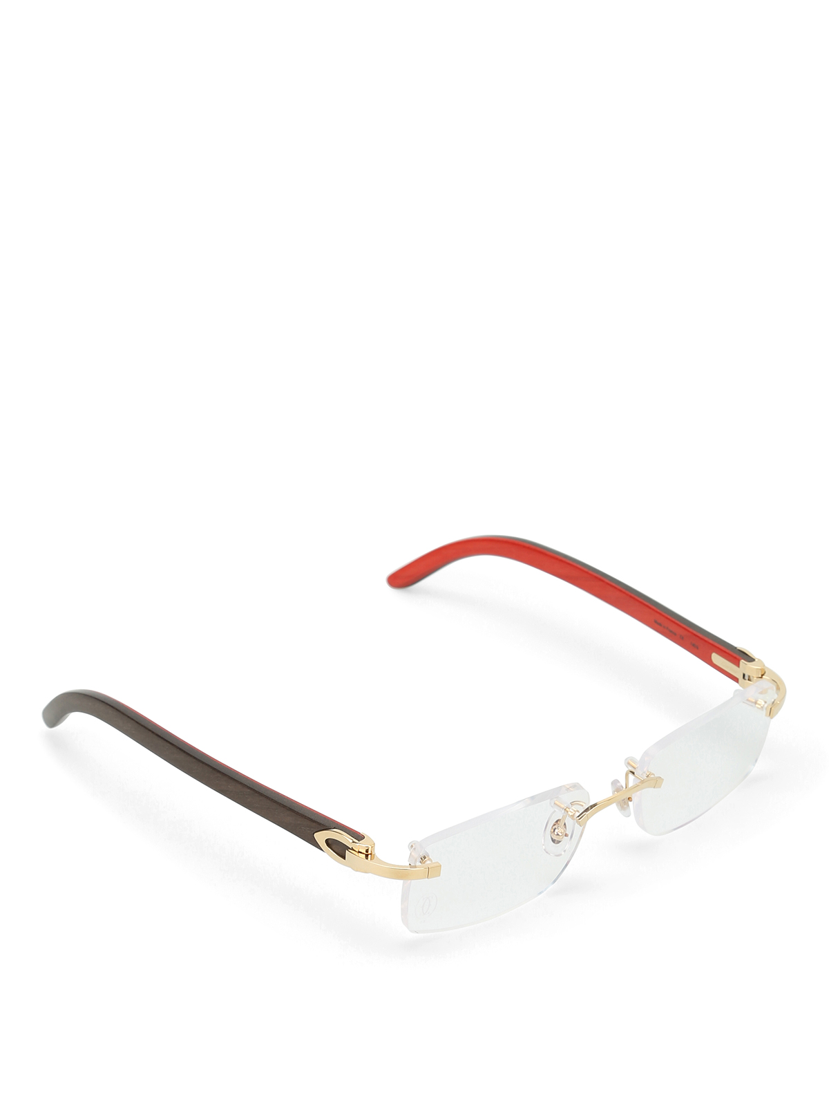 921bc8127eb Cartier Optical Glasses 2018 - Bitterroot Public Library