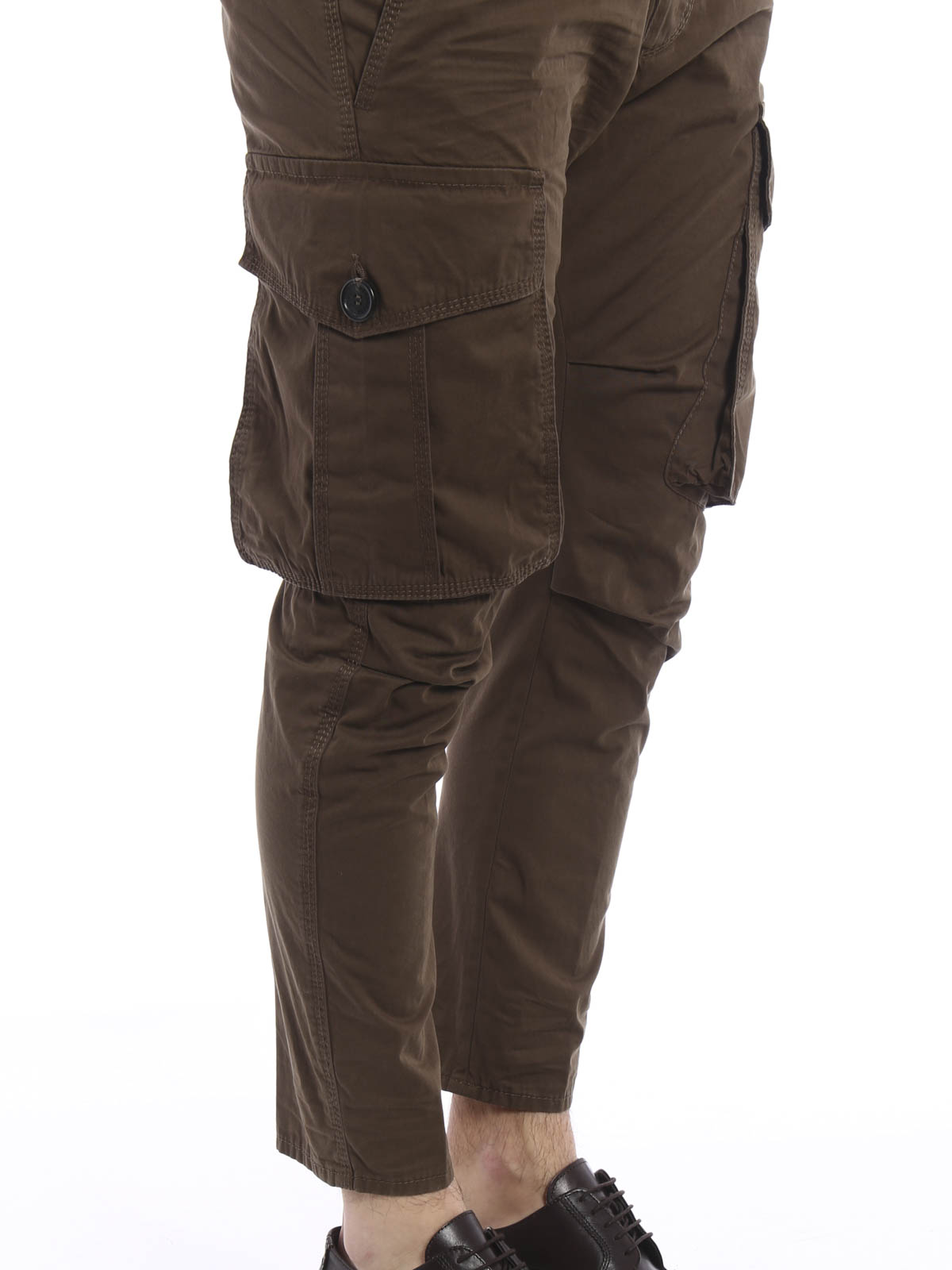 Apr 20, · Pants too long in the crotch: what can be done? Discussion in ' but the crotch is too long. The waist sits comfortably, and the leg length is right, but the crotch hangs down too low. They also seem a bit baggy in the butt. Pants too long in the crotch: what can .
