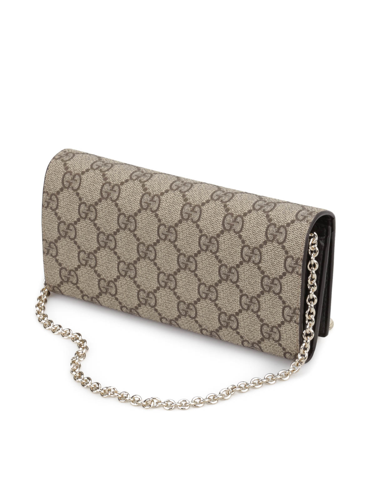 995aaf957805 Chain Wallet Gucci | Stanford Center for Opportunity Policy in Education
