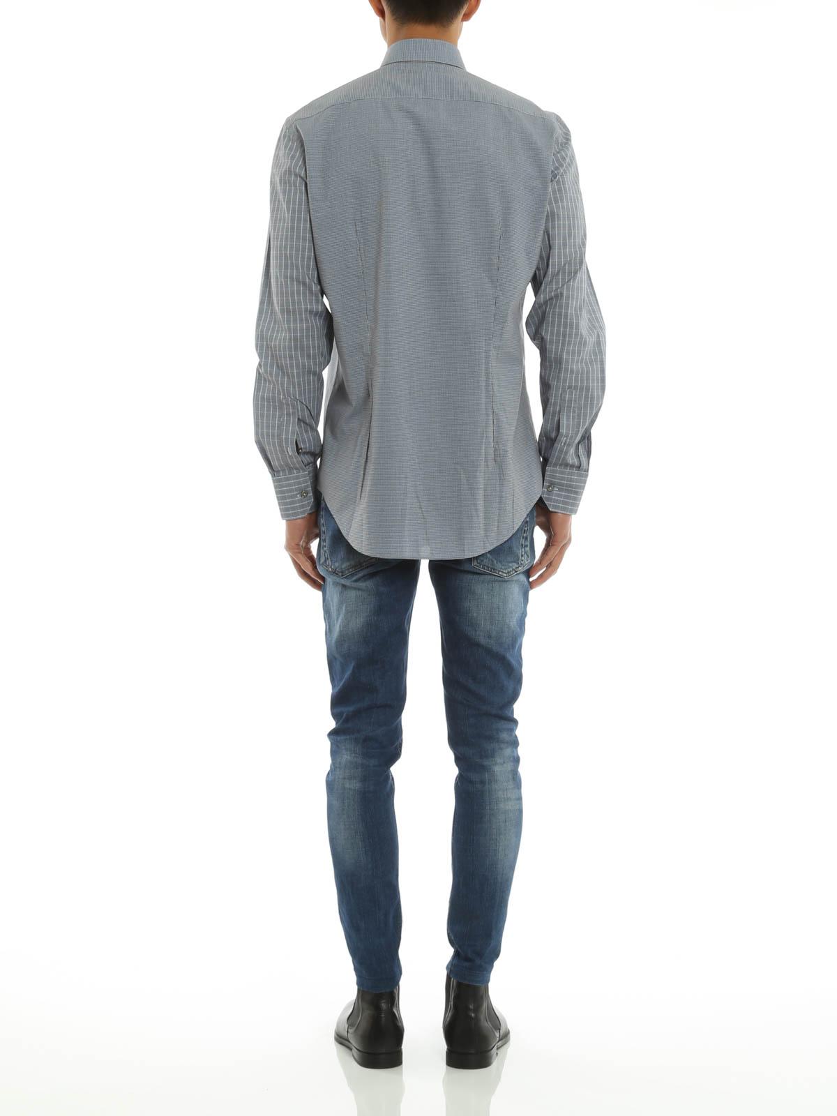 Lanvin online shop