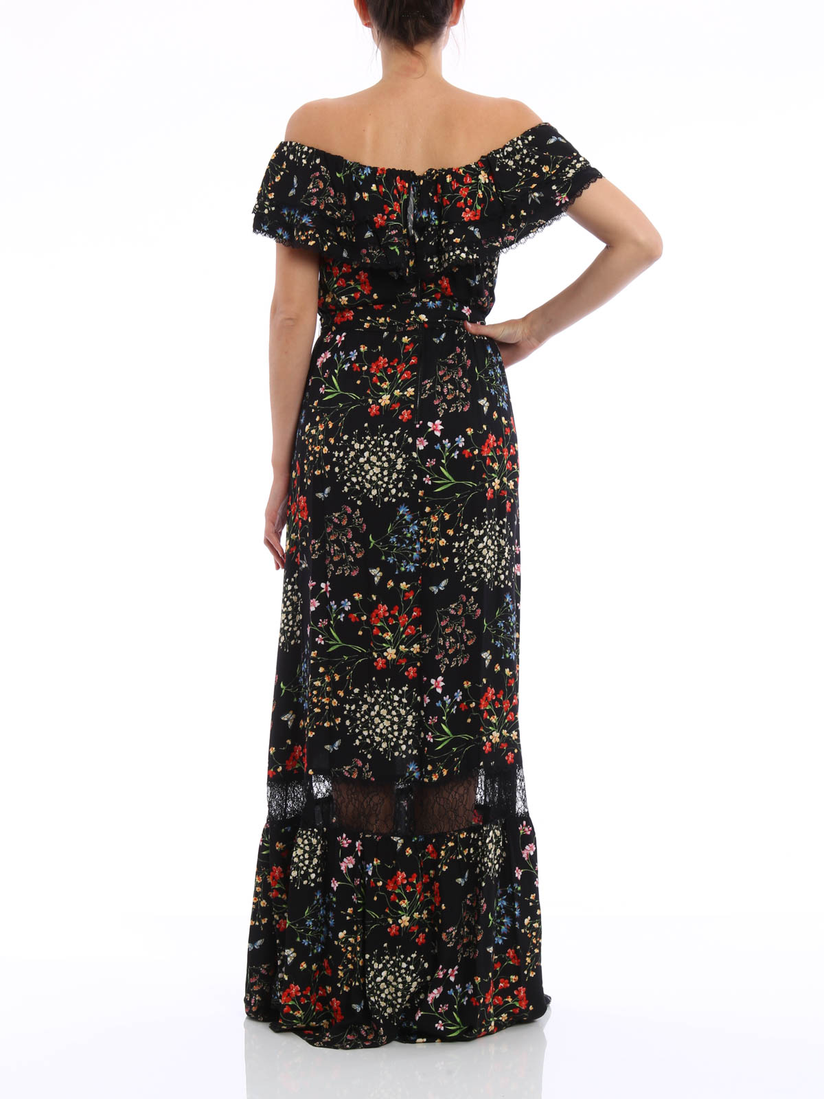 Shop By Lulus Label. Brands We Love. MAXI DRESSES WEDDING GUEST 70% OFF SALE HOMECOMING. HOMECOMING. 70% OFF SALE. BACK IN STOCK. DRESSES. WHAT'S NEW. SHOES. SALE. MAXI DRESSES. WEDDING GUEST. NEW ARRIVALS Carlton Black Button-Up Top. $ It Was All A Dream Multi Stripe Bell Sleeve Sweater Dress.