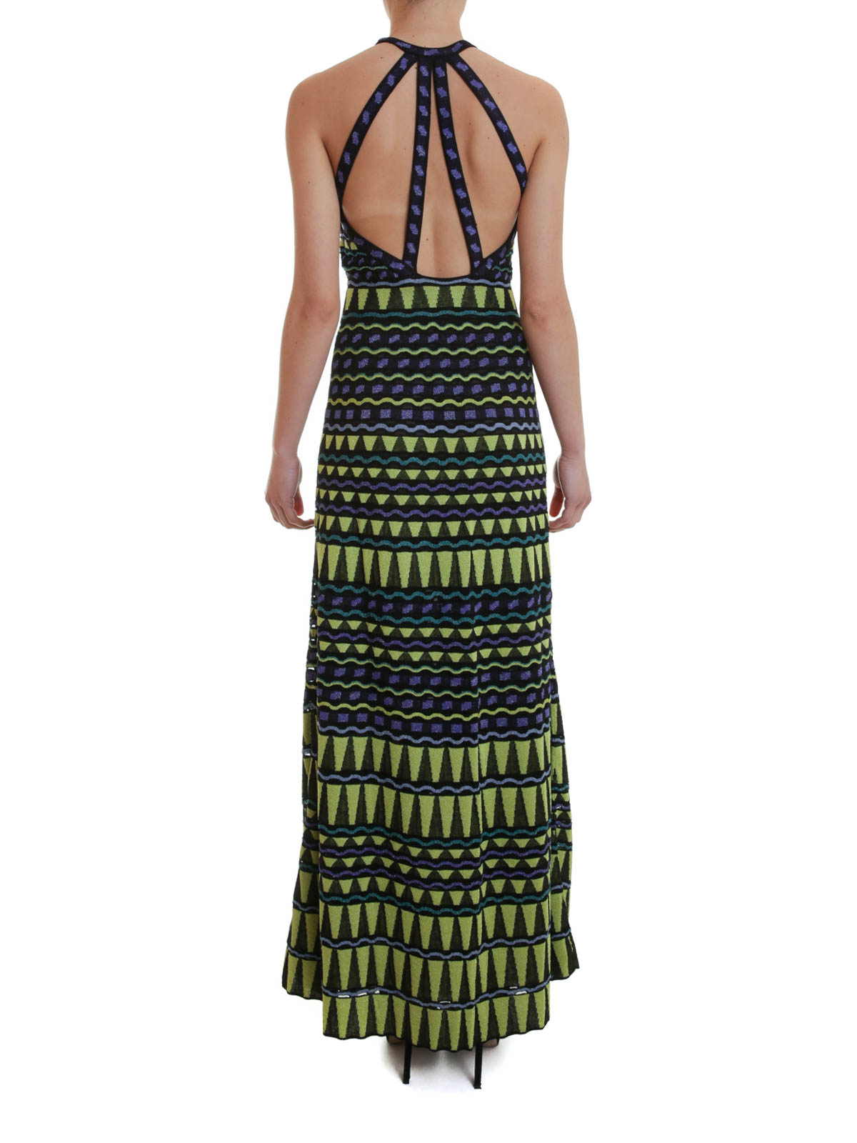 Shop women's maxi dresses at trueufile8d.tk Discover a stylish selection of the latest brand name and designer fashions all at a great value. Skip to Navigation Skip to Main Content. Shop Shop Find a Store Find a Store Find a Store. my account. my bag keyword(s) new arrivals new arrivals.