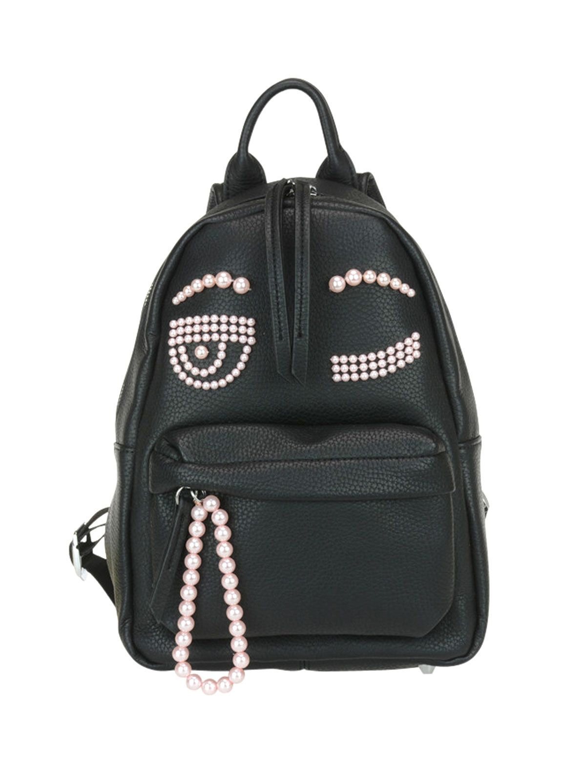 chiara ferragni flirt backpack