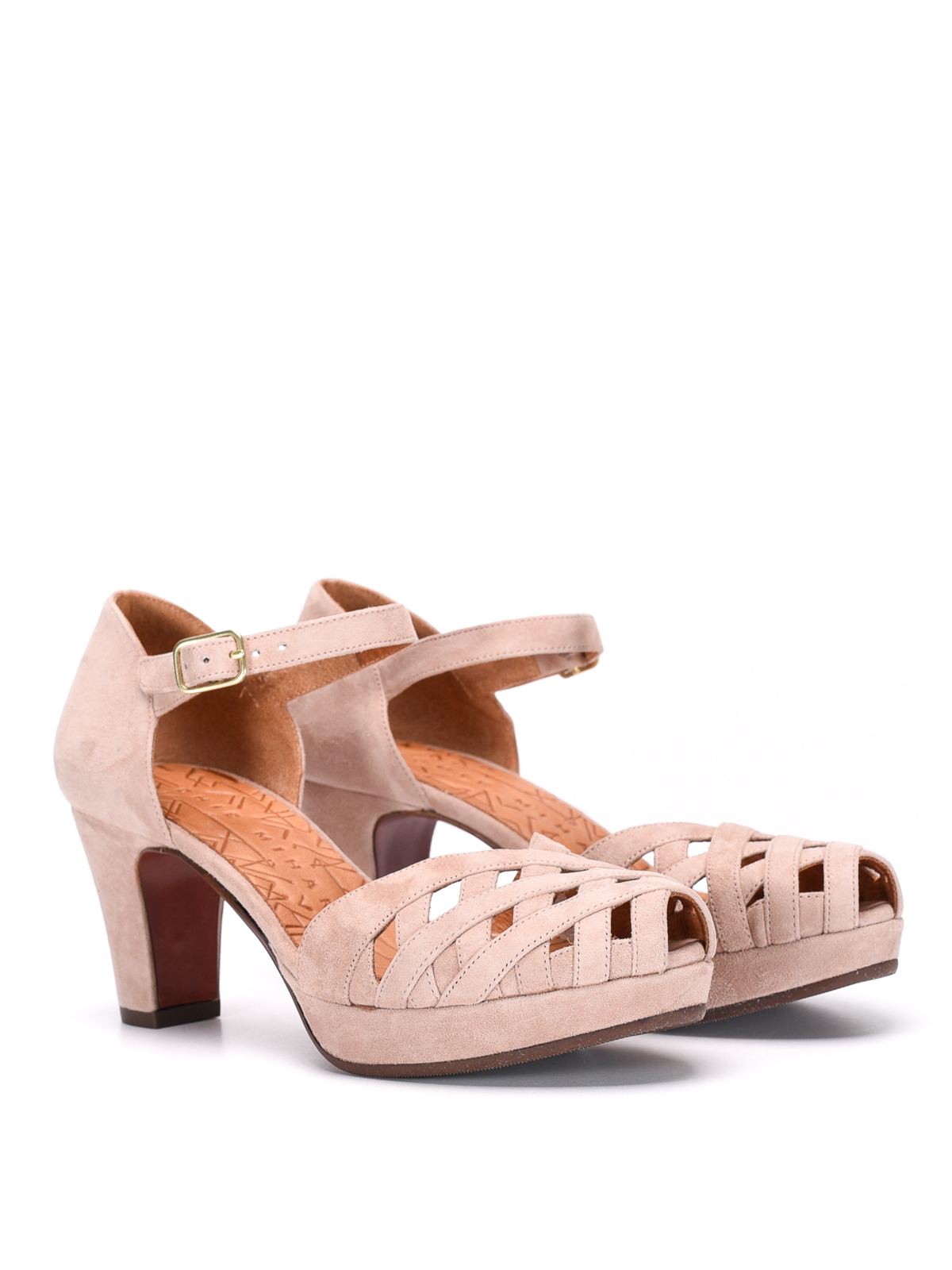Chie Mihara IRMA women's Sandals in Visit Cheap Price 7sMay