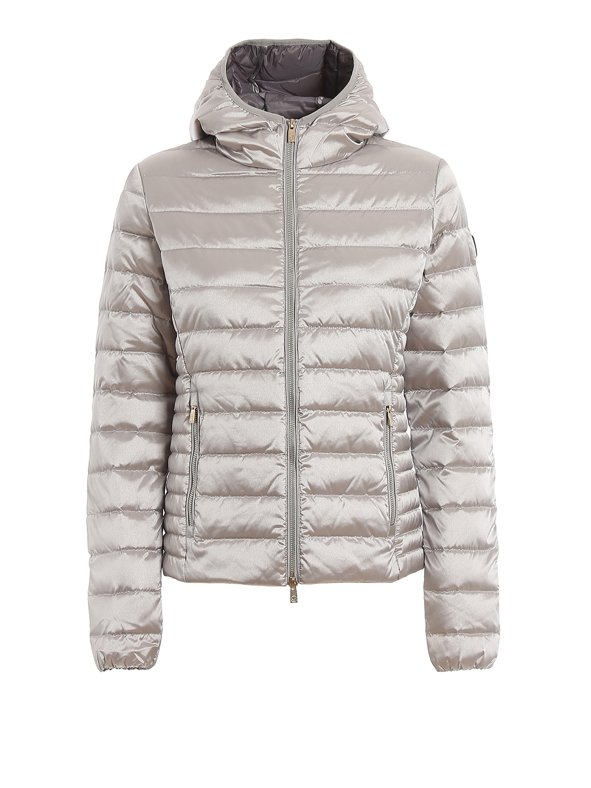 Ciesse AGHATA PEARLY PUFFER JACKET