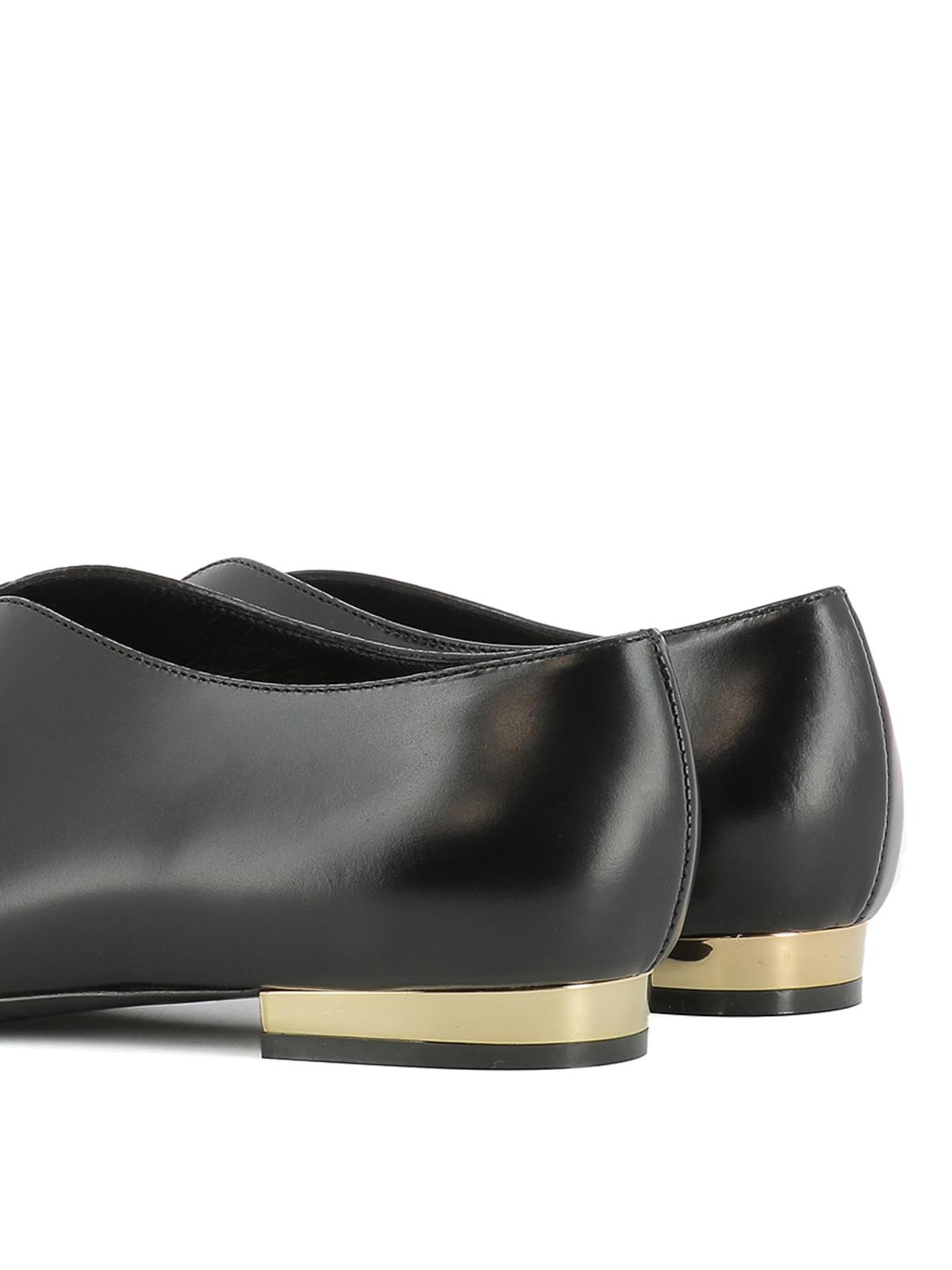 Coliac Shoes Shop Online