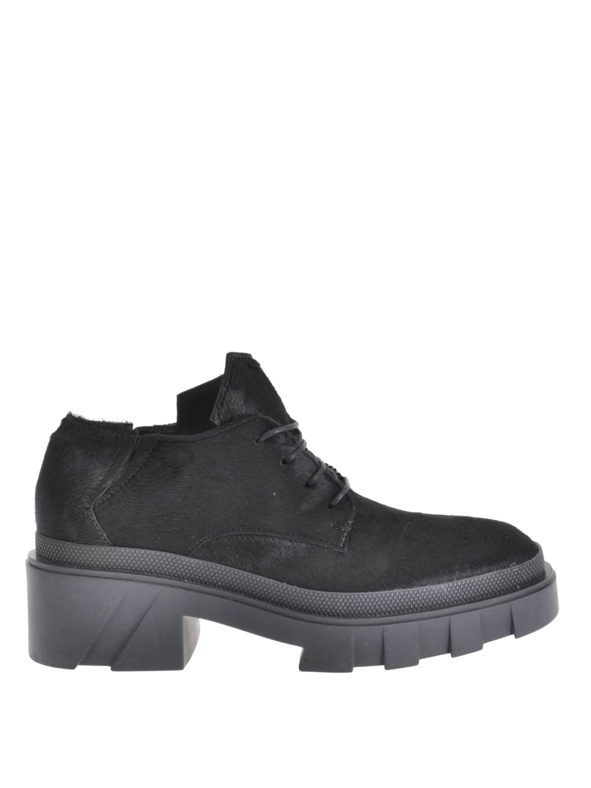 discount footlocker finishline CINZIA ARAIA Laced shoes the cheapest cheap online cheap view classic cheap online lowest price sale online O7gNwGn