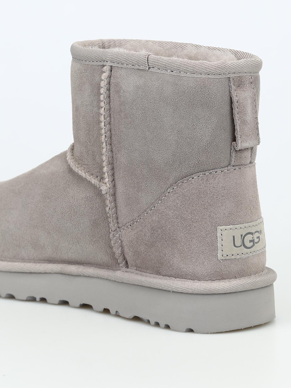 shop on line ugg