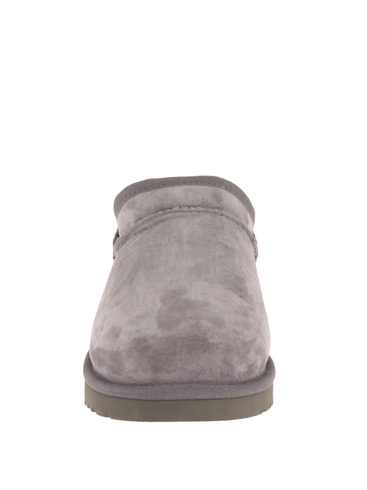 92fe80db32d Classic Slipper shop online  UGG · UGG  Loafers   Slippers ...