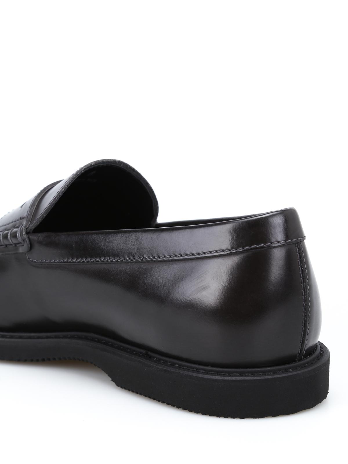 Guardolo loafers Hogan Y1hzIK2