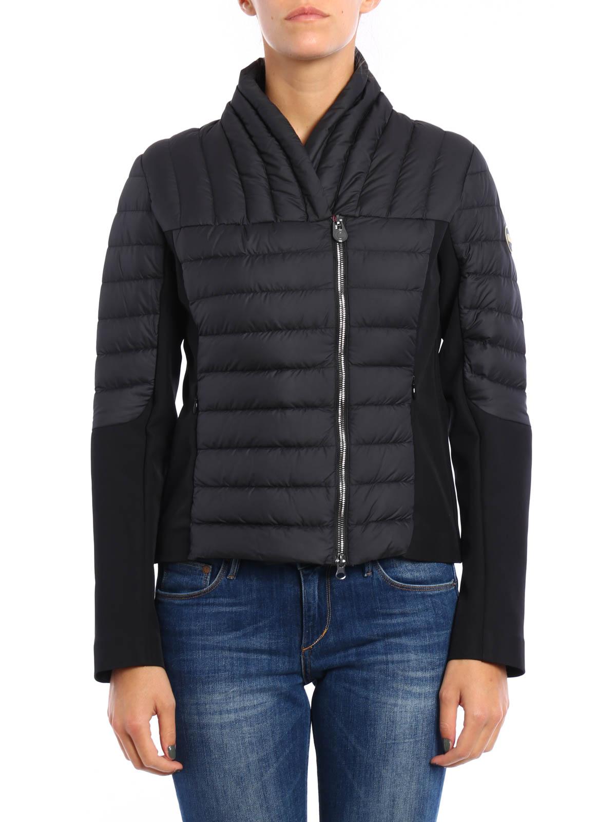Colmar Originals Piumino con tessuto tecnico giacche