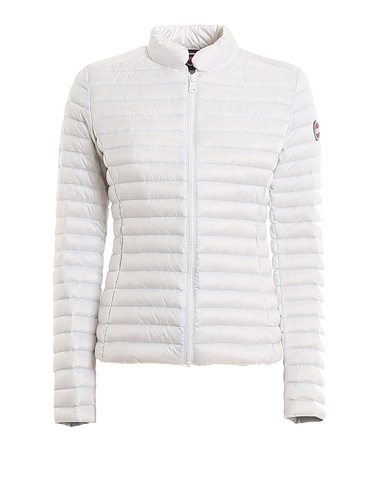 Colmar Originals Fitted puffer jacket padded jackets