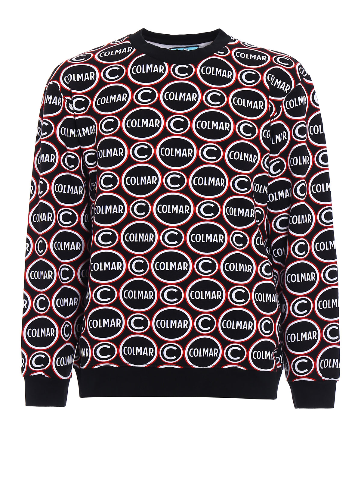 8674e48712c colmar-originals-sweatshirts--sweaters-get-all-over-logo-print-sweatshirt-00000118221f00s011.jpg