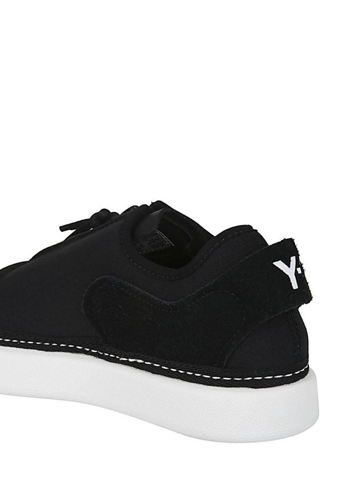 best service 0b787 cdd0a Comfort Zip sneakers shop online  ADIDAS Y-3