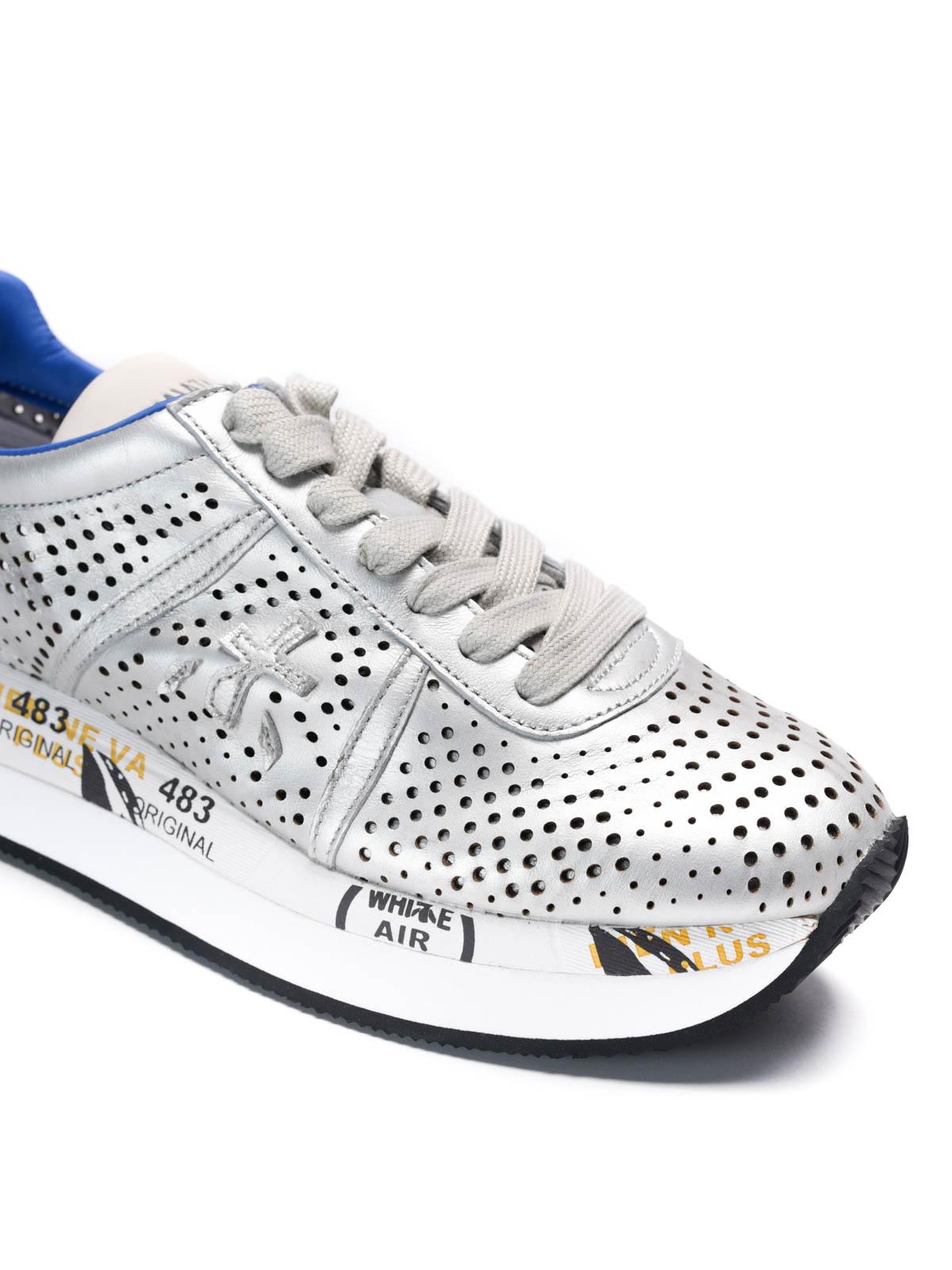 premiata scarpe shop online