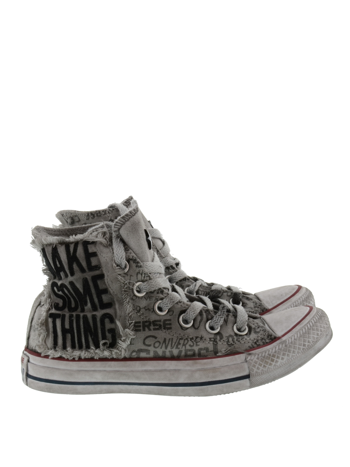 a39396702714 CONVERSE LIMITED EDITION  trainers online - Take Something vintage sneakers