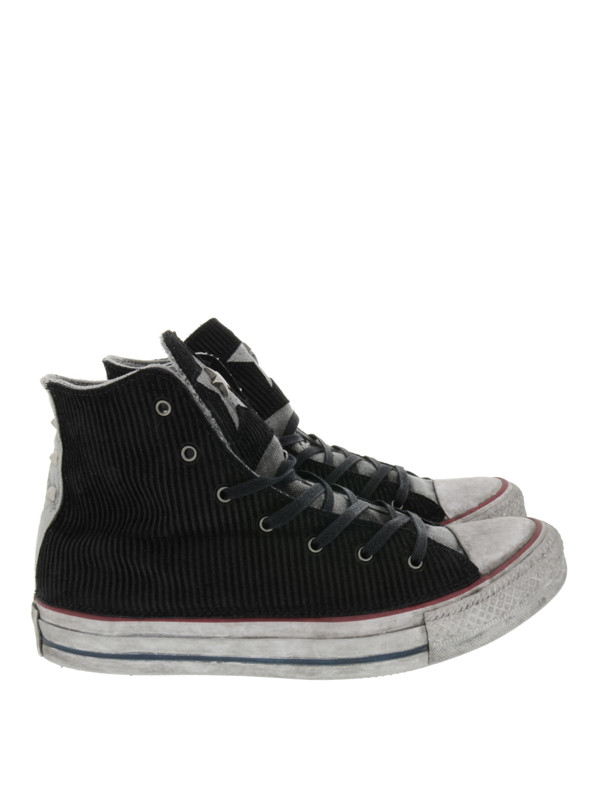 premium ribbed sneakers by converse limited edition. Black Bedroom Furniture Sets. Home Design Ideas