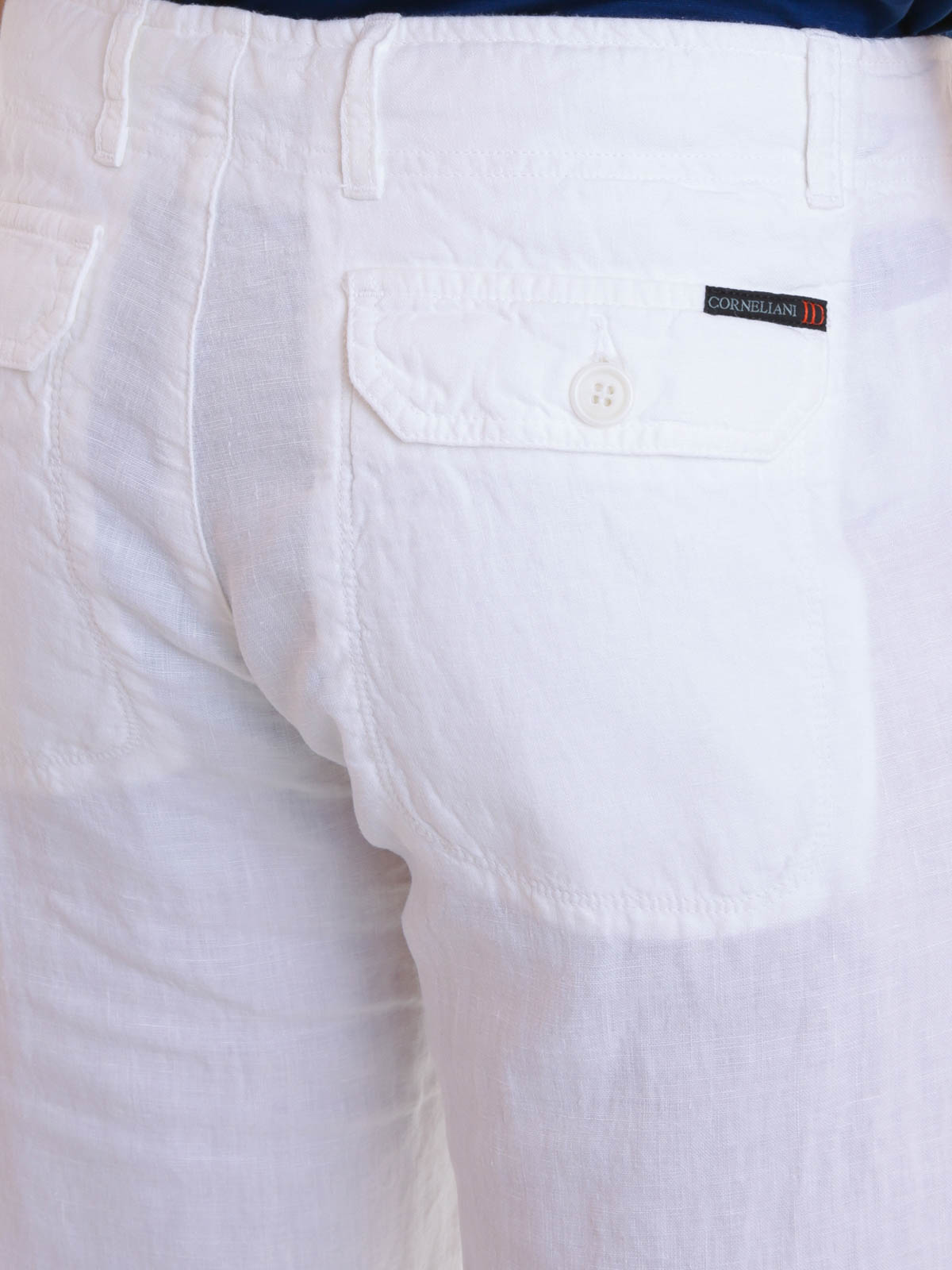 MISSY Linen Clothing - Shop our selection of pant at Vivid Linen. Let's Enjoy Today.