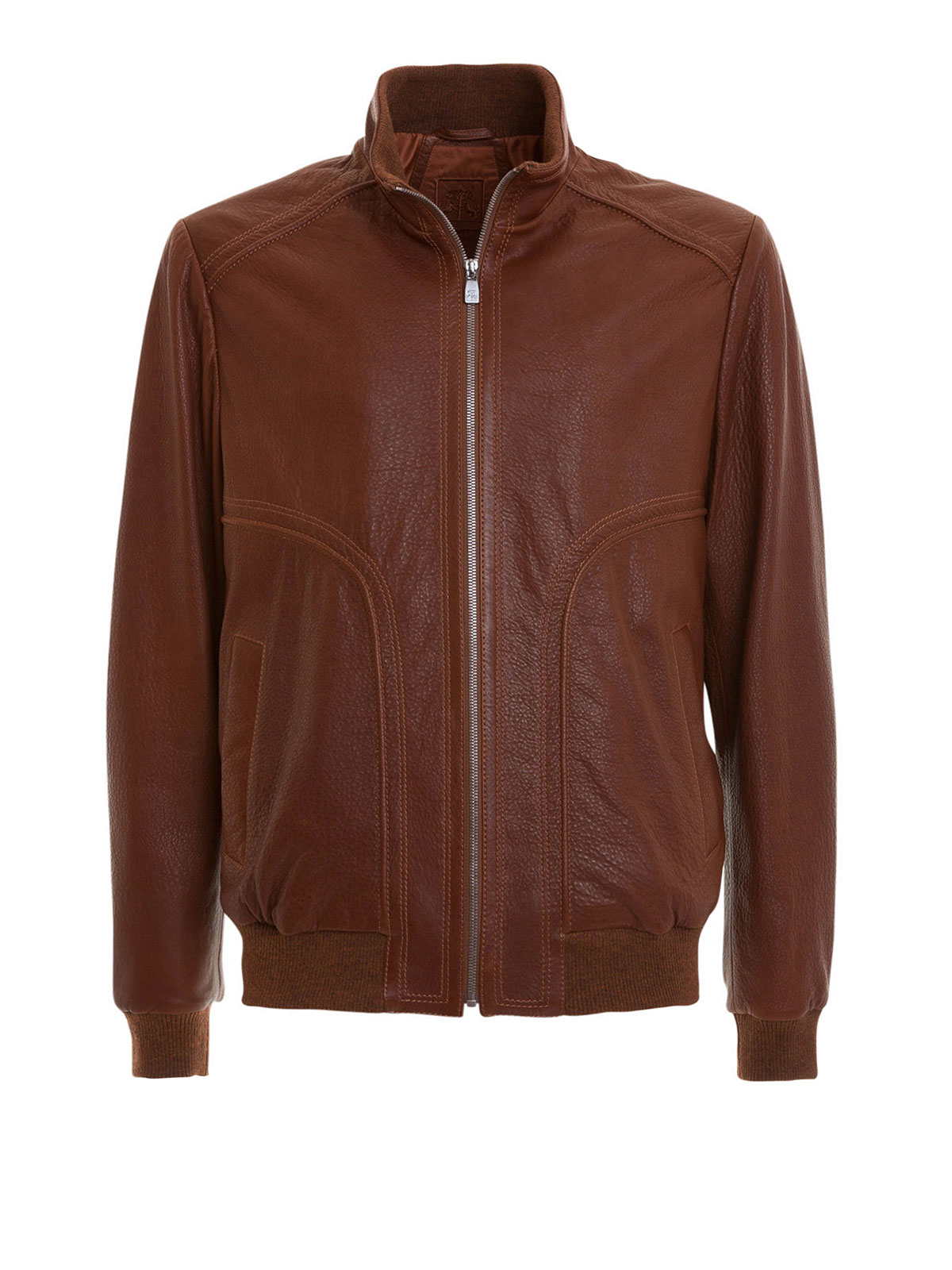 Shop Wilsons Leather for men's leather bomber jackets and more. Get high quality men's leather bomber jackets at exceptional values.