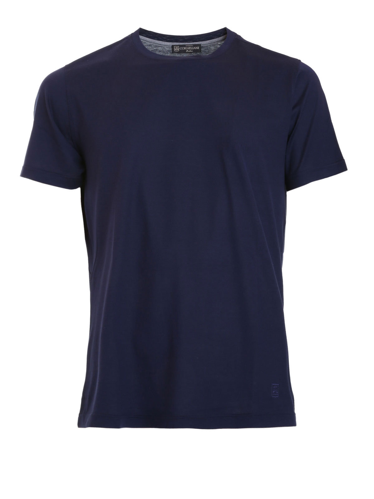Shop eBay for great deals on % Silk T-Shirts for Men. You'll find new or used products in % Silk T-Shirts for Men on eBay. Free shipping on selected items.