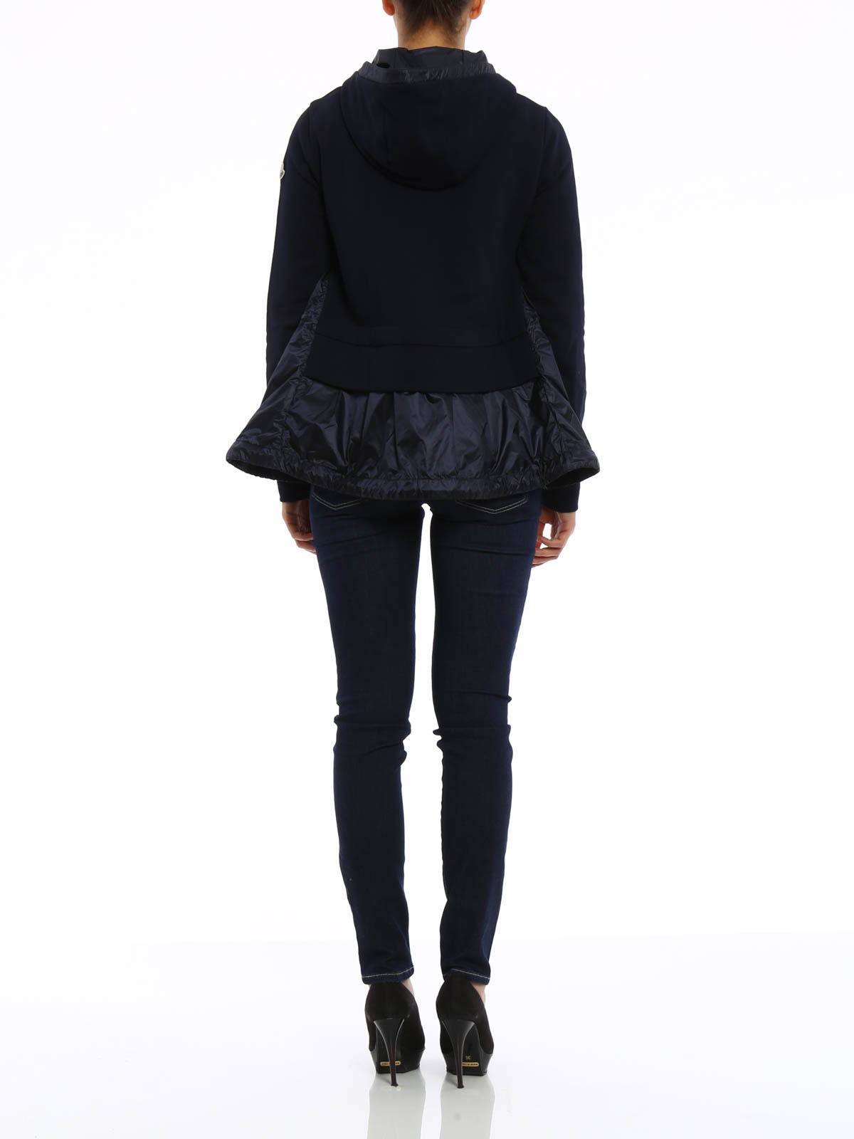 Nylon Sweaters 58