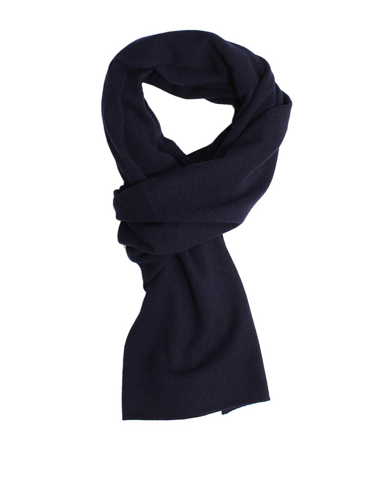più recente 79d5e 5925c Cruciani - Sciarpa in cashmere - sciarpe e foulard - MG3 ...