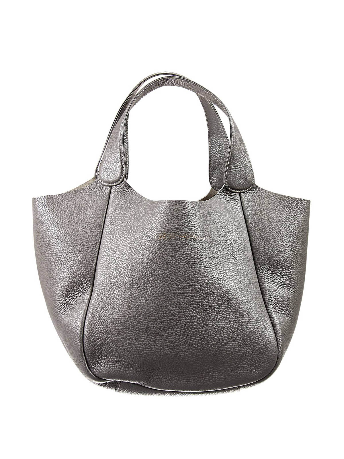 sports shoes 01229 0f27f Cruciani - Small Milano City bag - shoulder bags - AD13319 ...