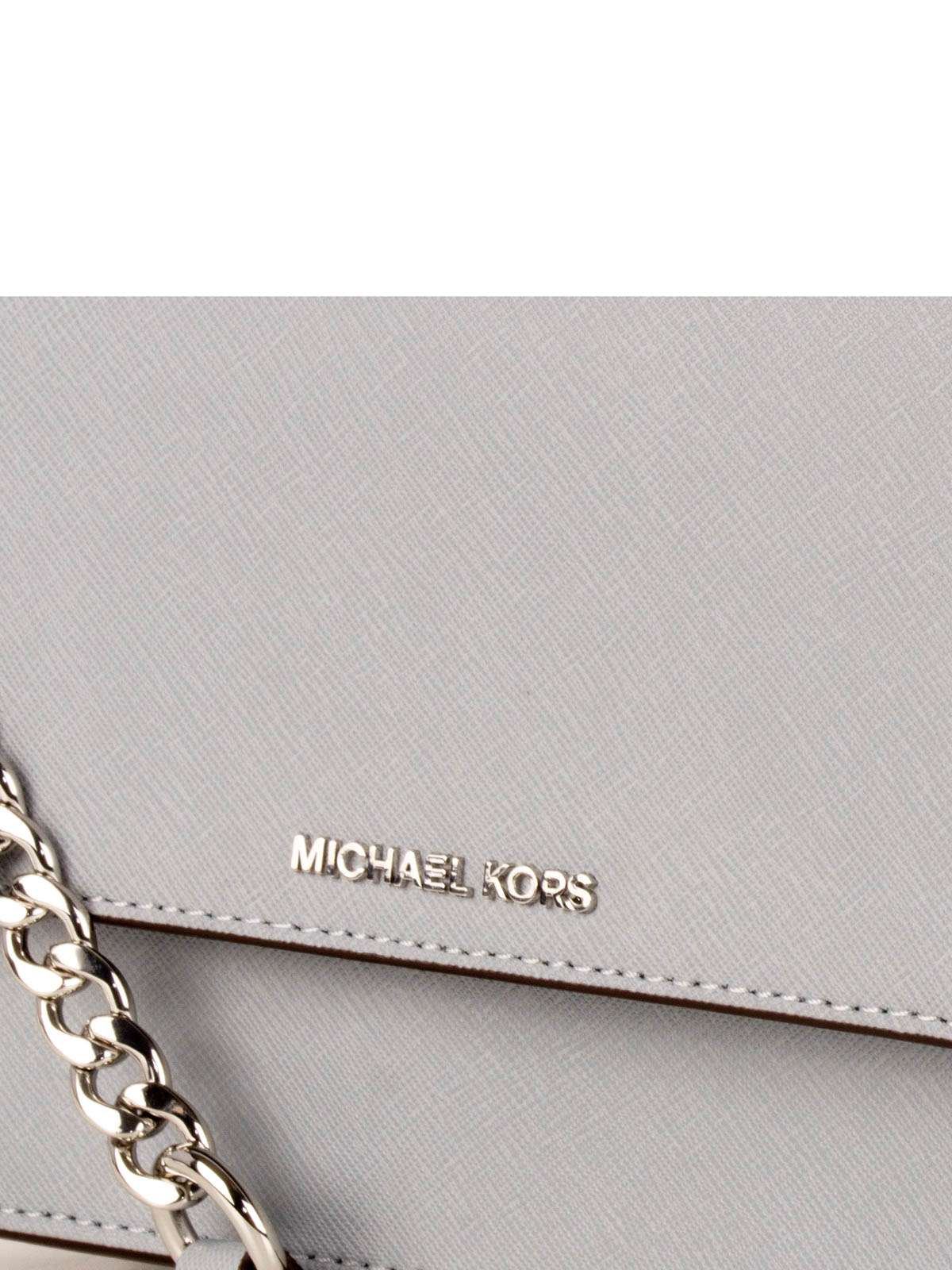 0fbf8a4c96d64f iKRIX MICHAEL KORS: cross body bags - Daniela small crossbody. Daniela  small crossbody shop online: MICHAEL KORS