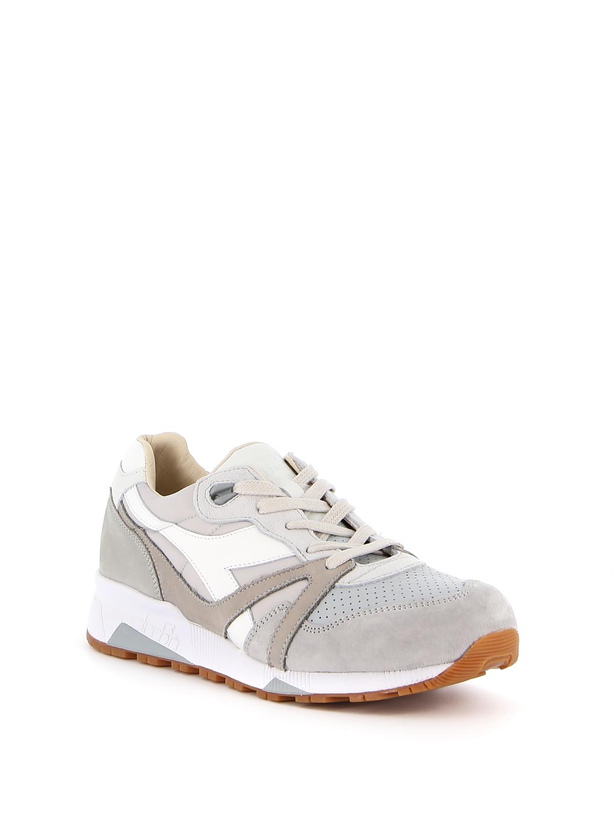 Diadora Heritage - N9000 H ITA sneakers