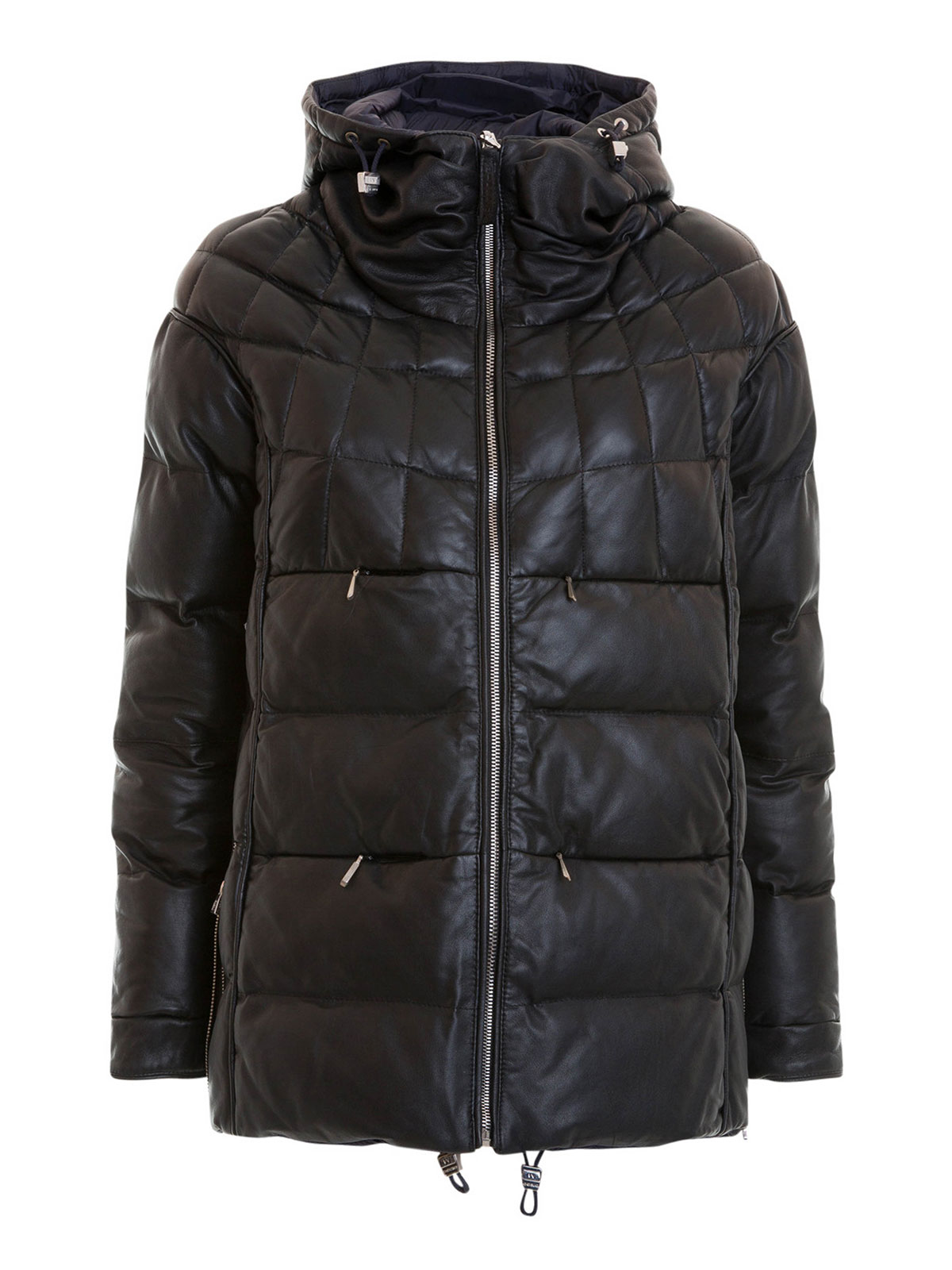 Discover quilted jackets and coats at ASOS. Browse the latest collection of quilted puffer jackets and padded jackets for woman today at ASOS.