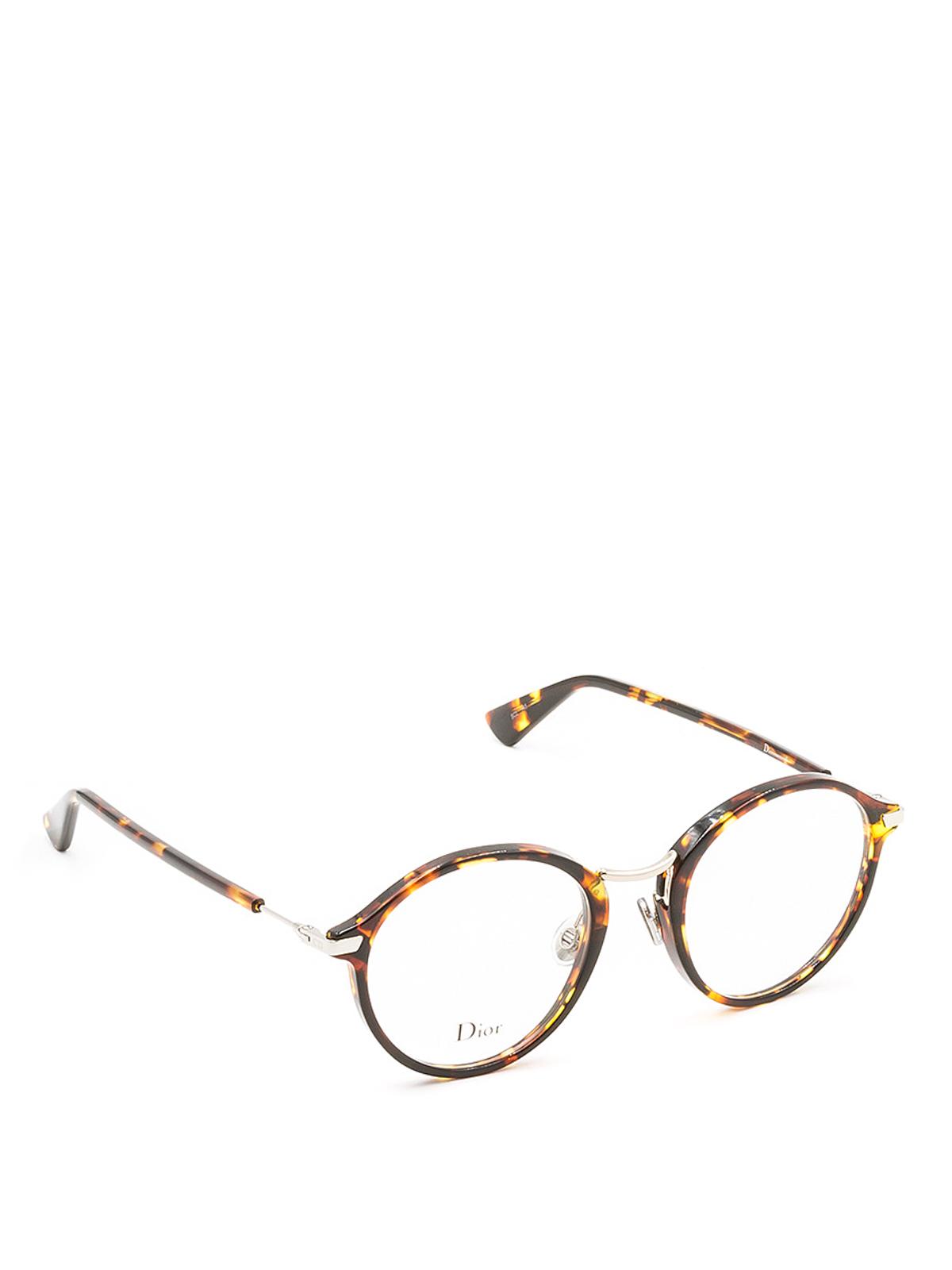 2274fb9e0768 Dior Optical Glasses