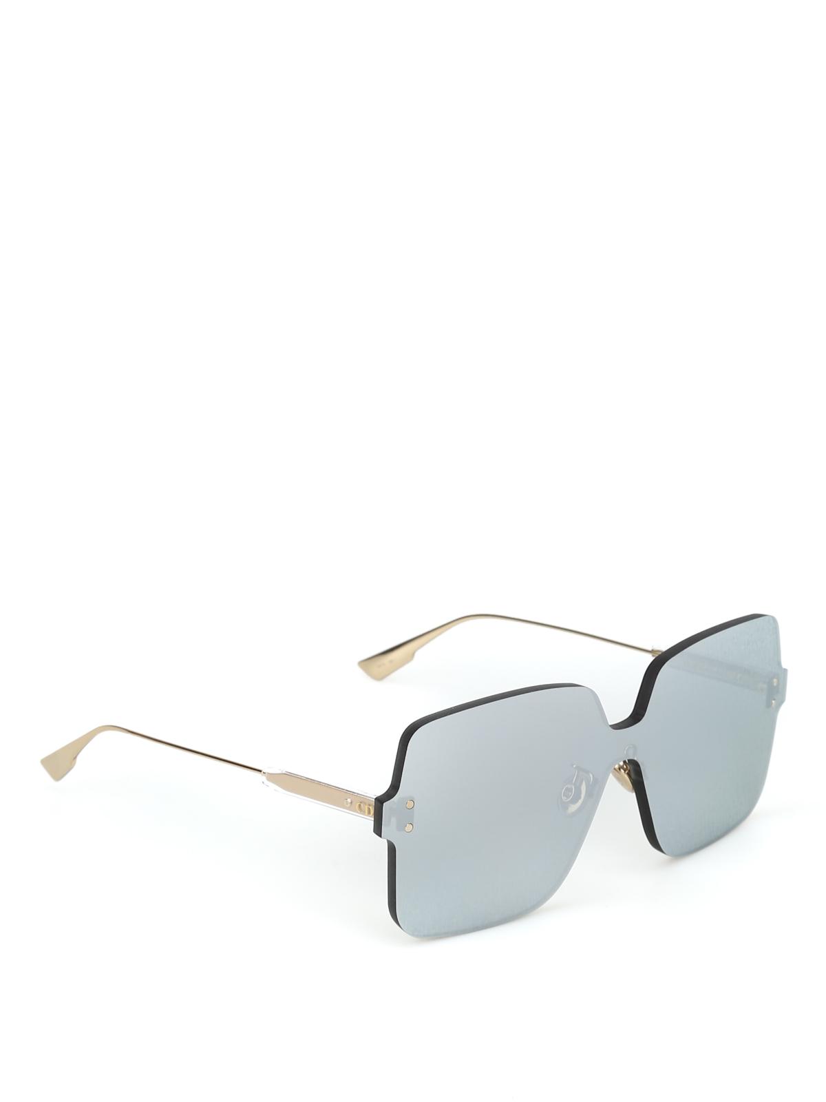 4671b80ccfcac Dior - DiorColorQuake1 over sunglasses - sunglasses ...