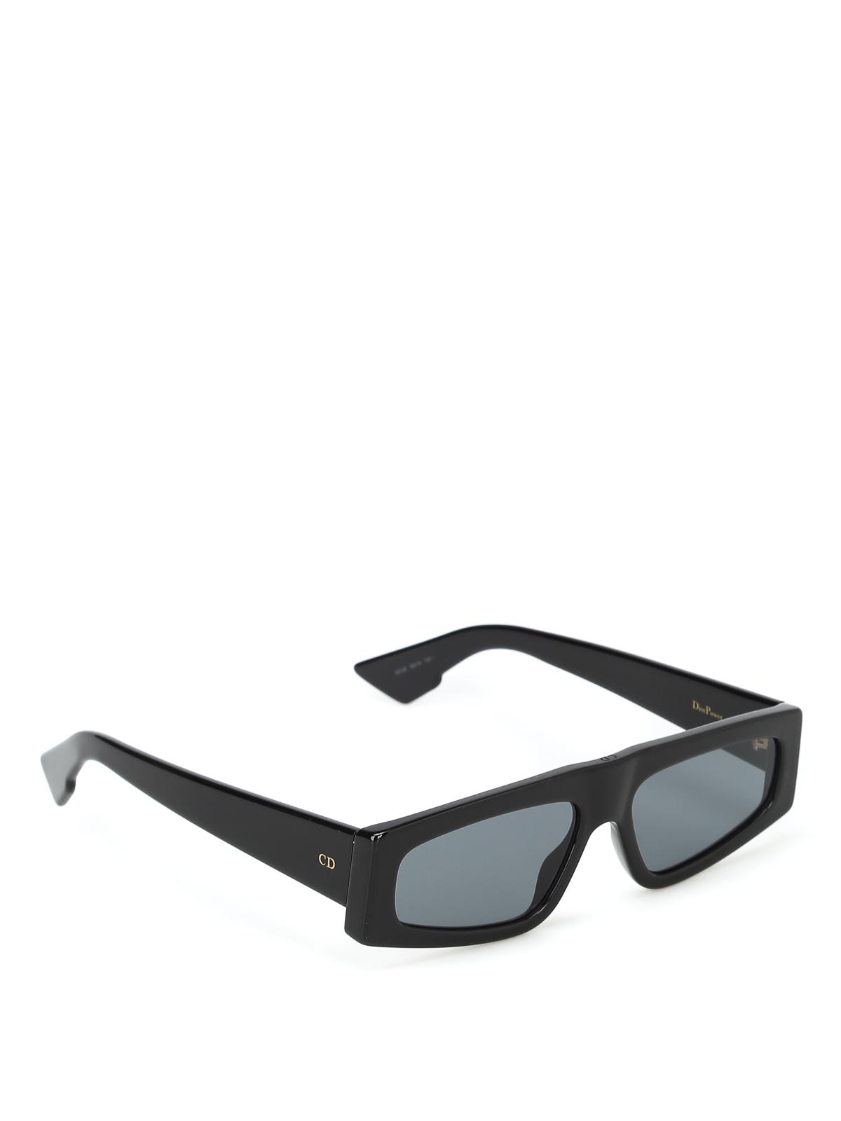 3fd748492389 Dior - DiorPower sunglasses - sunglasses - DIORPOWER8072K