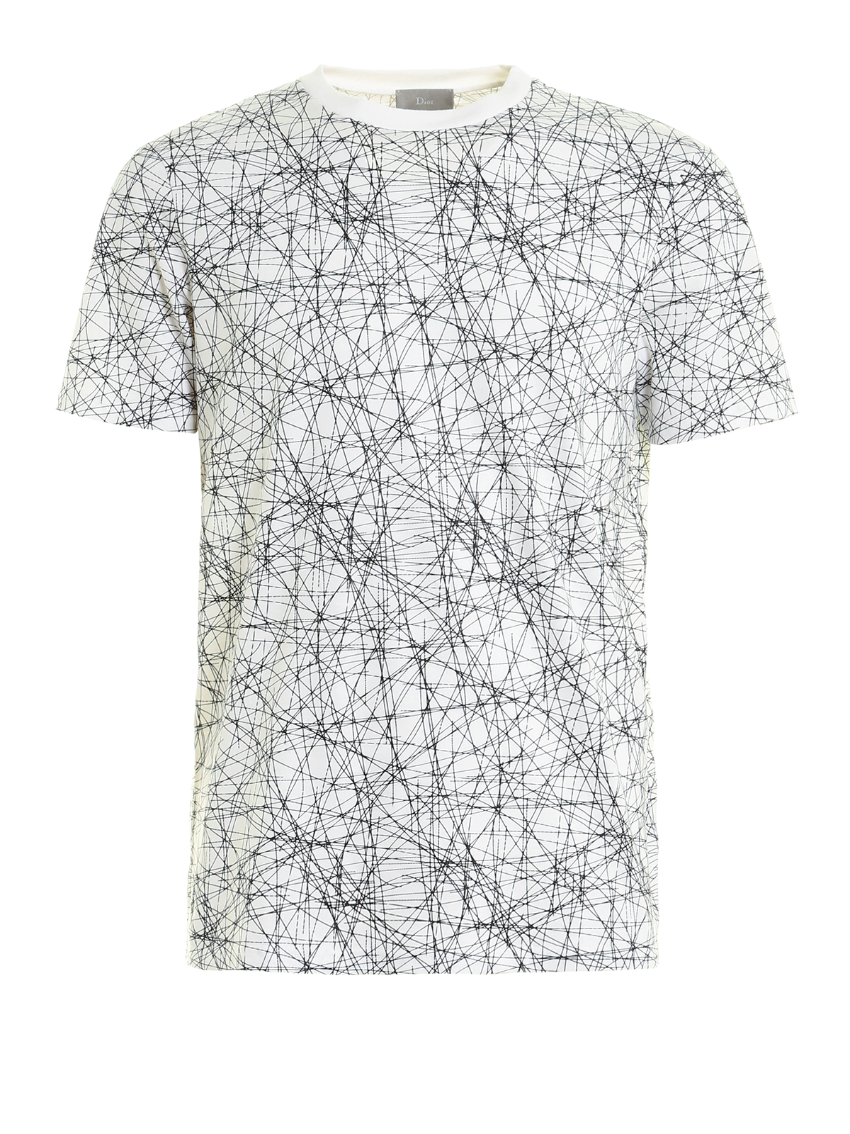 All over print t shirt by dior t shirts ikrix for All over printing t shirts