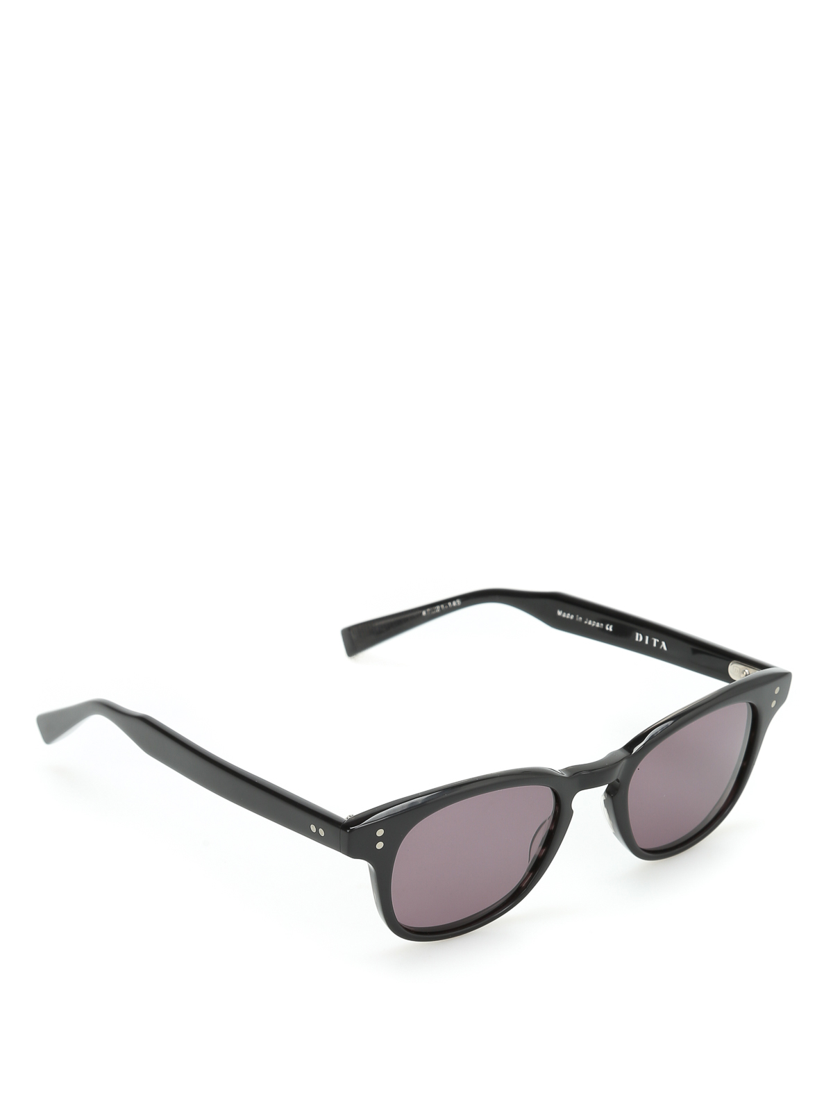 01716315bd45 Outsider sunglasses by Dita - sunglasses