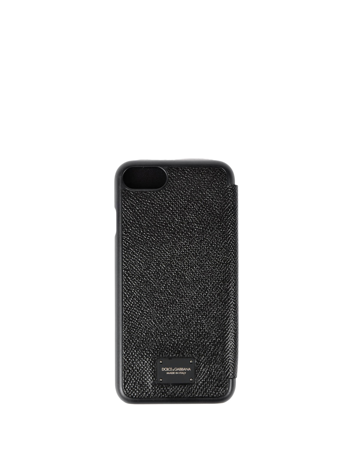 case iphone 7 bi fold