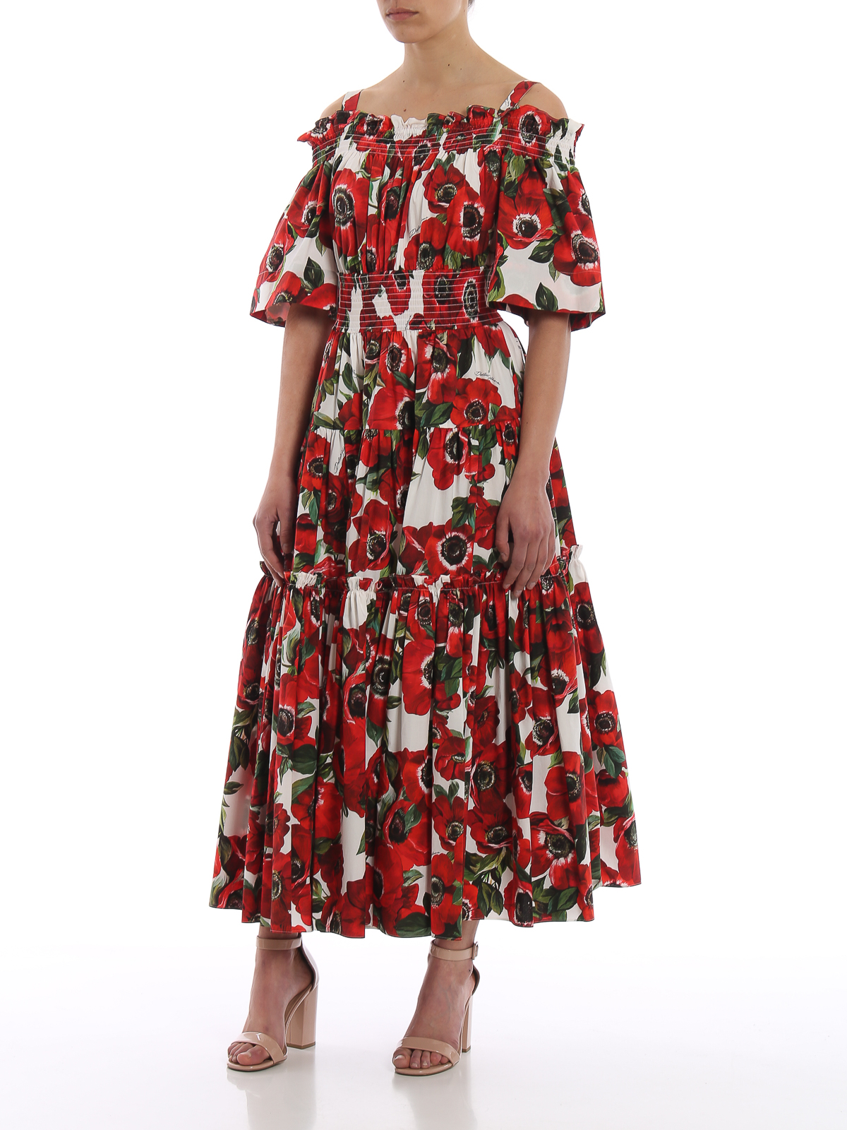 dolce and gabbana dress,dolce and gabbana dress,dolce and gabbana dress,dolce and gabbana dress,