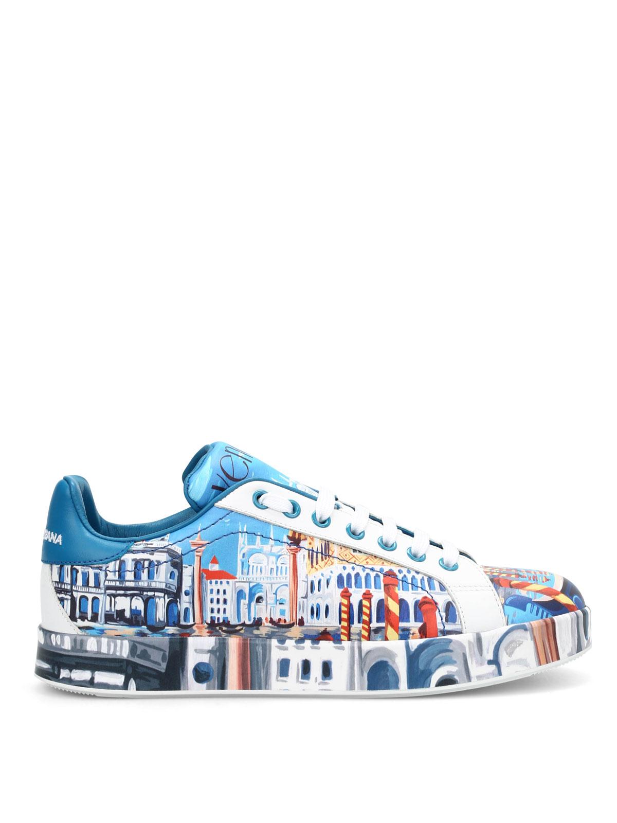 Love Italia Dolce 8q042 Gabbana Ck0065 amp; Sneaker Ab278 Is Sneakers AFxRBwq