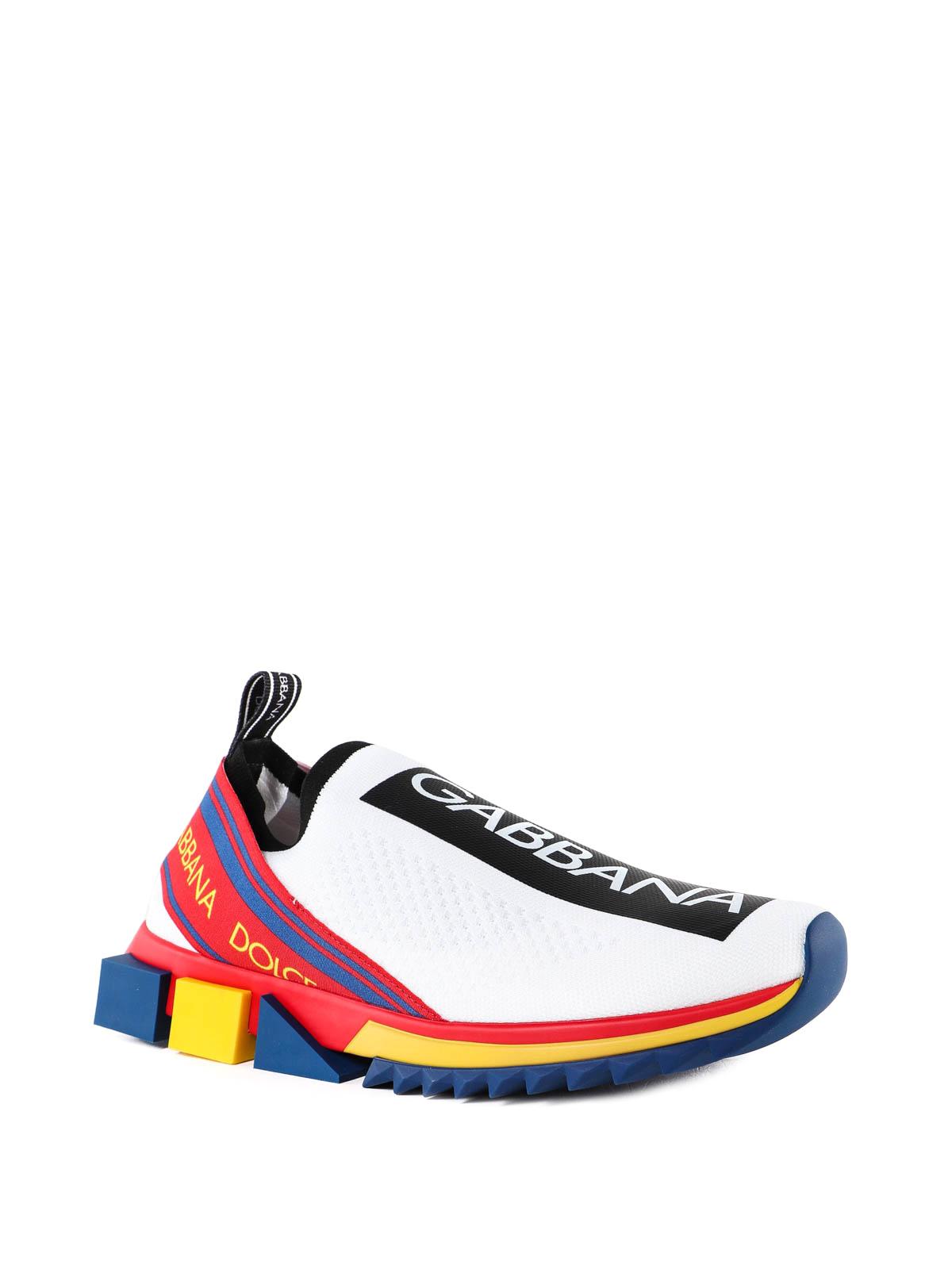 Dolce \u0026 Gabbana - Sorrento multicolour