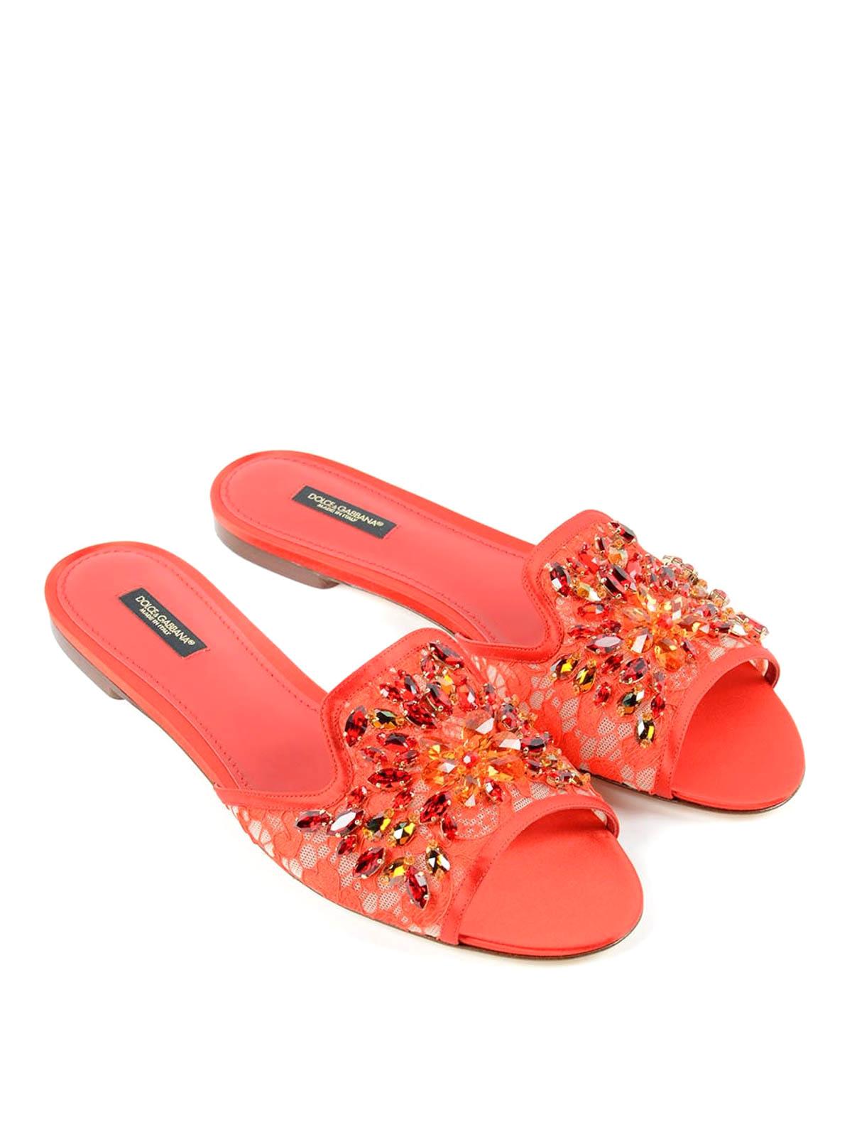 Dolce & Gabbana original sandali/ sandals