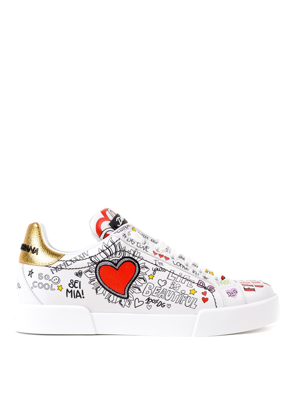 4799117511a dolce--gabbana-trainers-portofino-mural-print-sneakers -00000132424f00s001.jpg